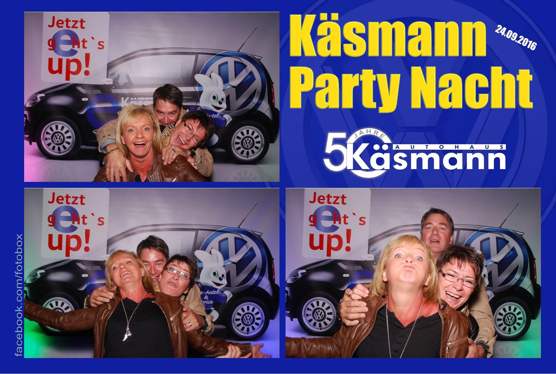 2016-09-24 Käsmann Party -244