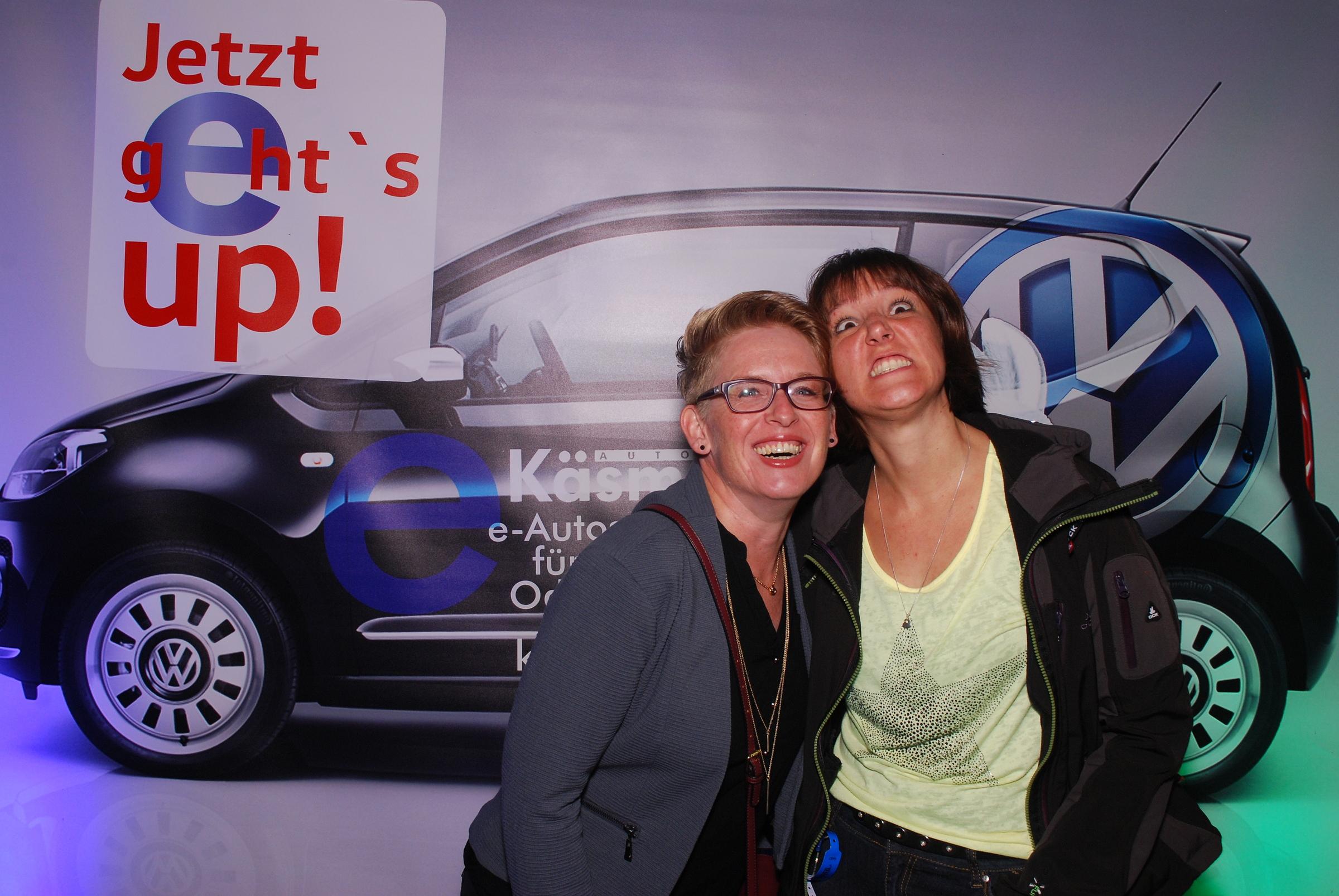 2016-09-24 Käsmann Party -246