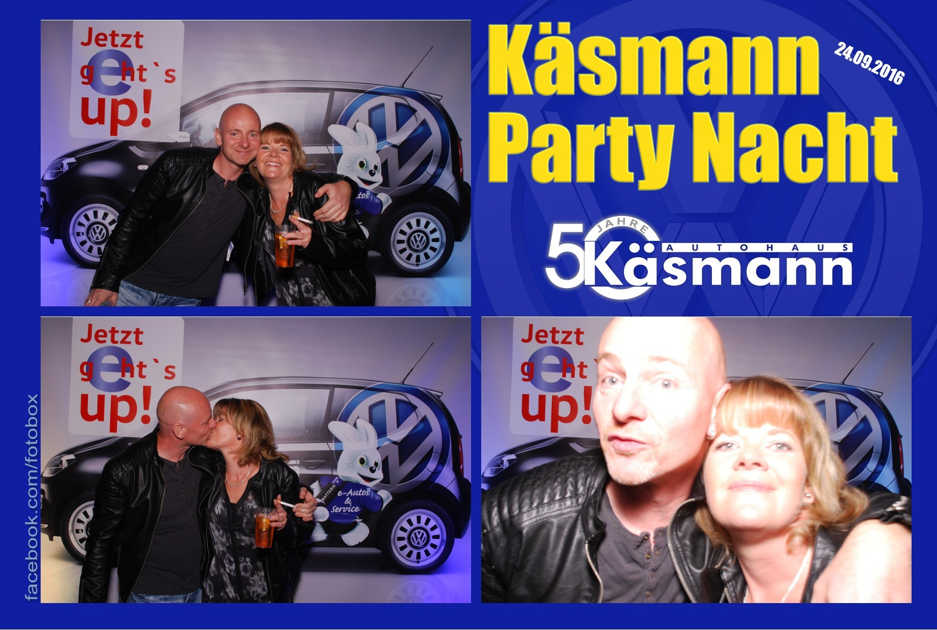 2016-09-24 Käsmann Party -252