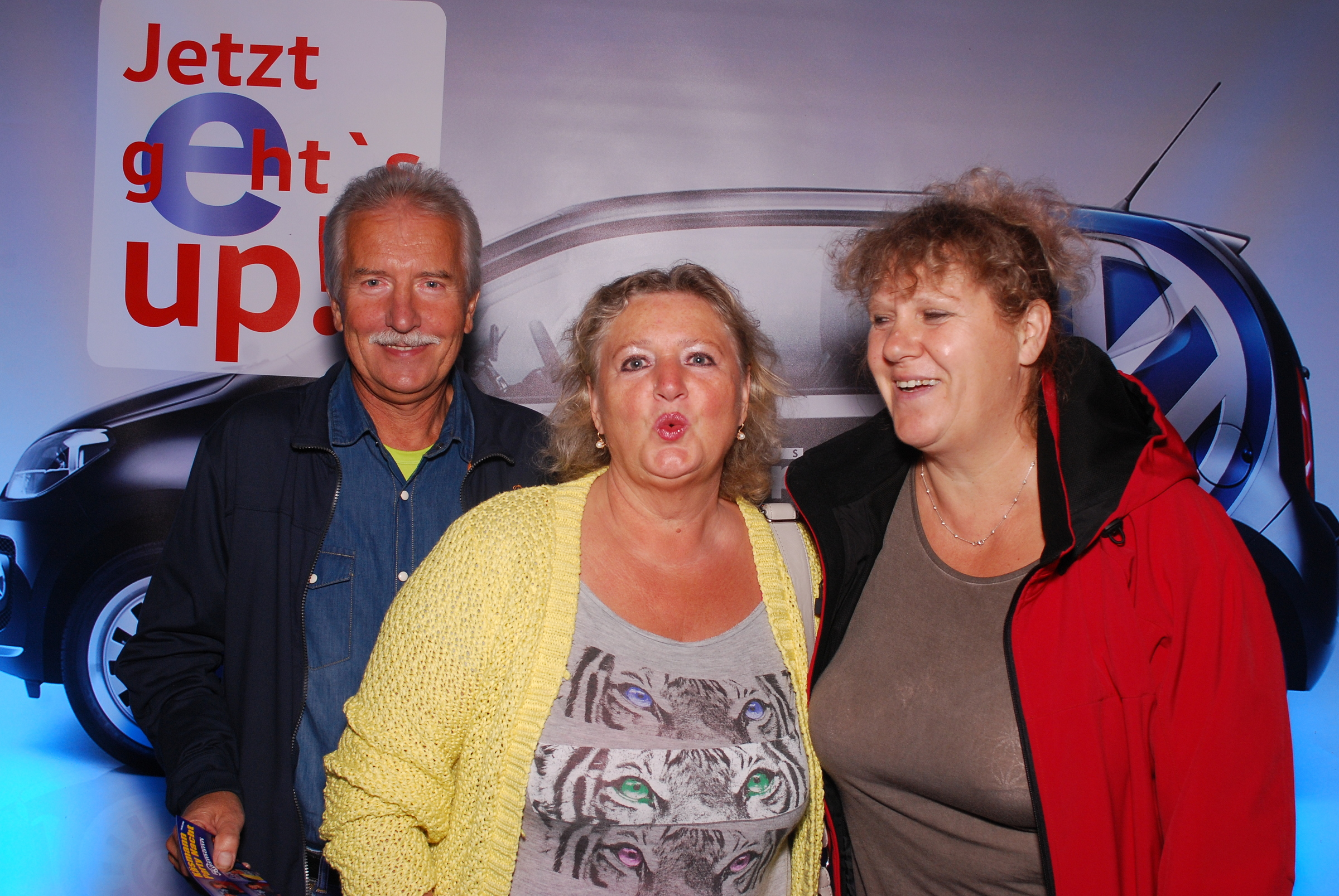 2016-09-24 Käsmann Party -261