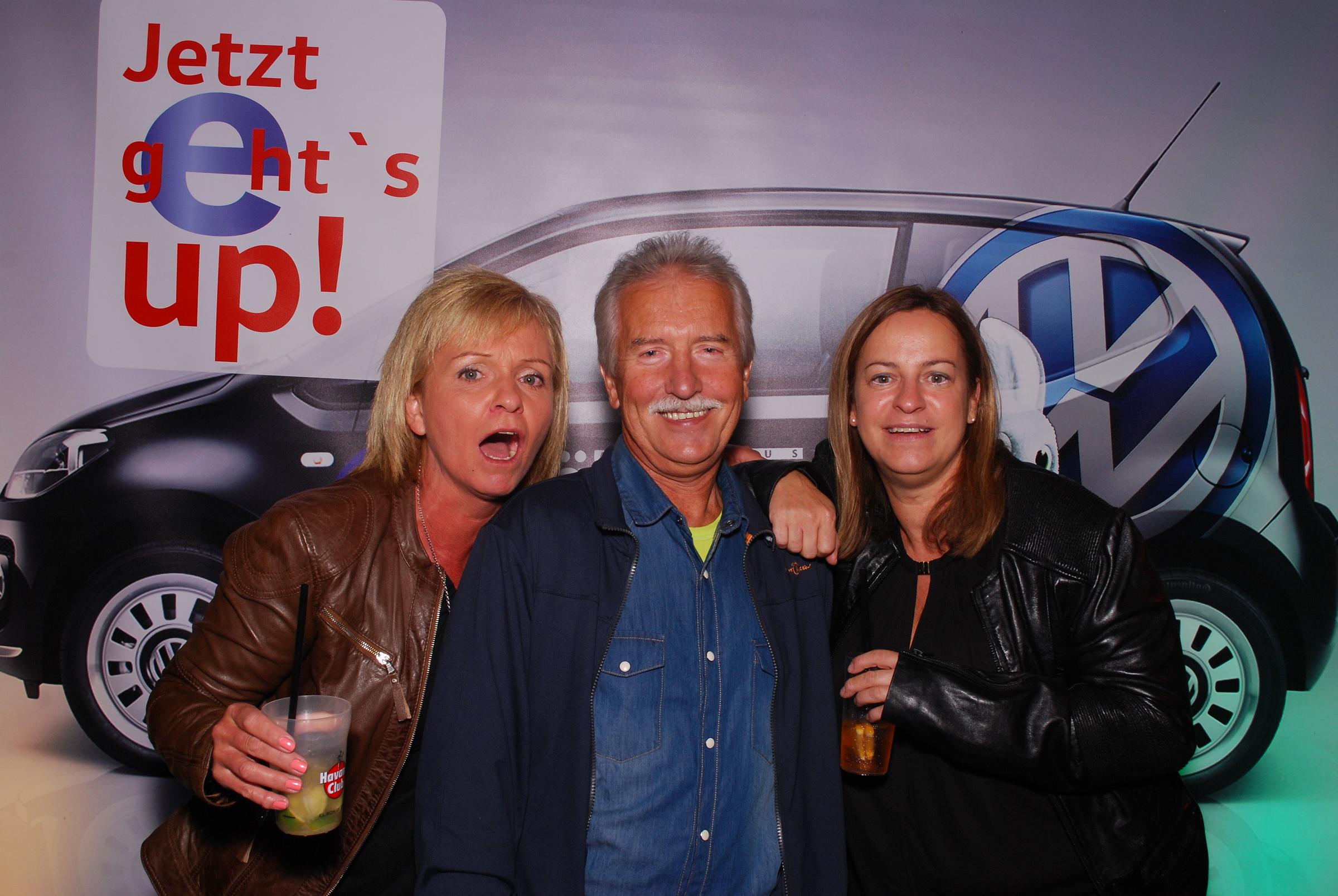 2016-09-24 Käsmann Party -265