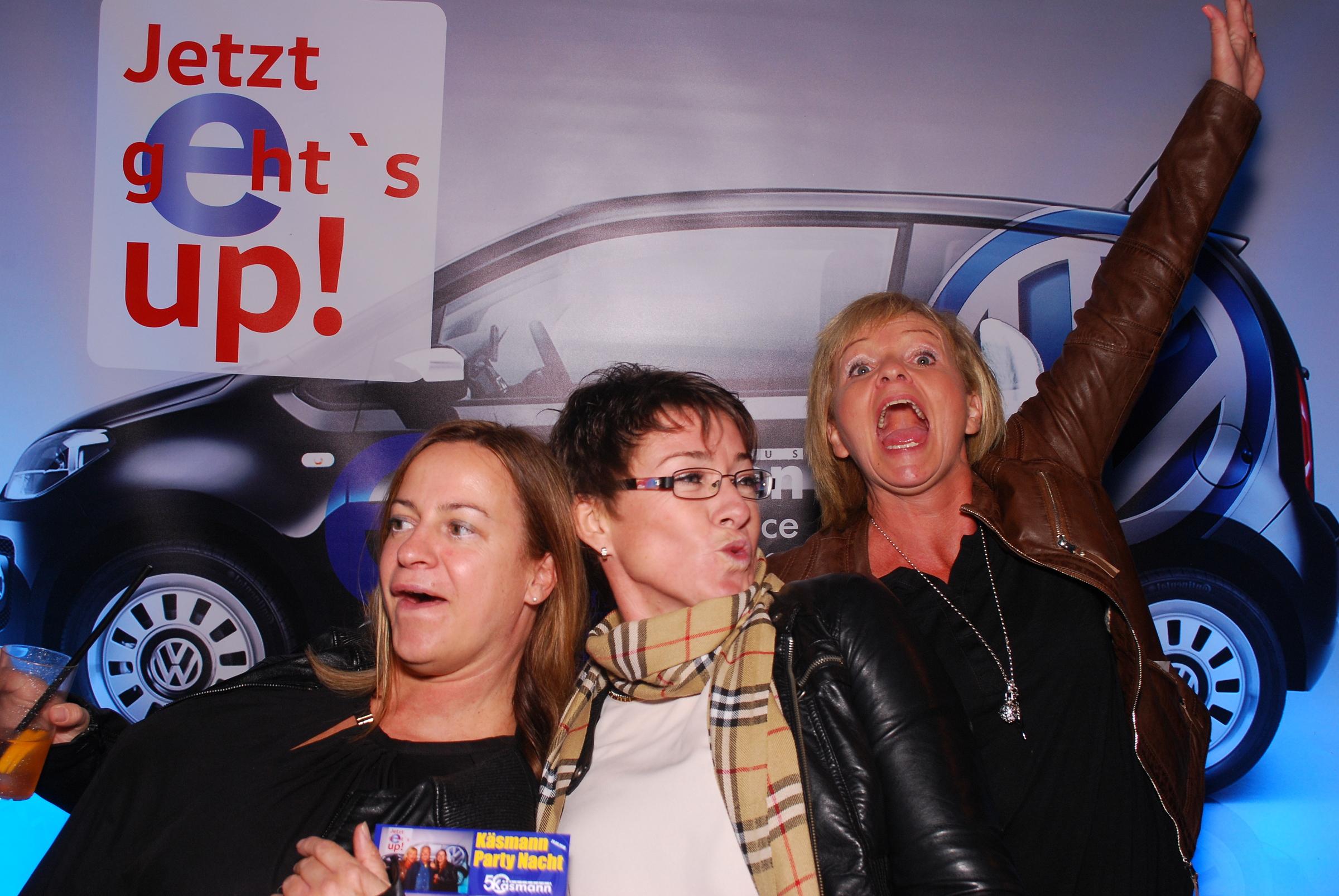 2016-09-24 Käsmann Party -270