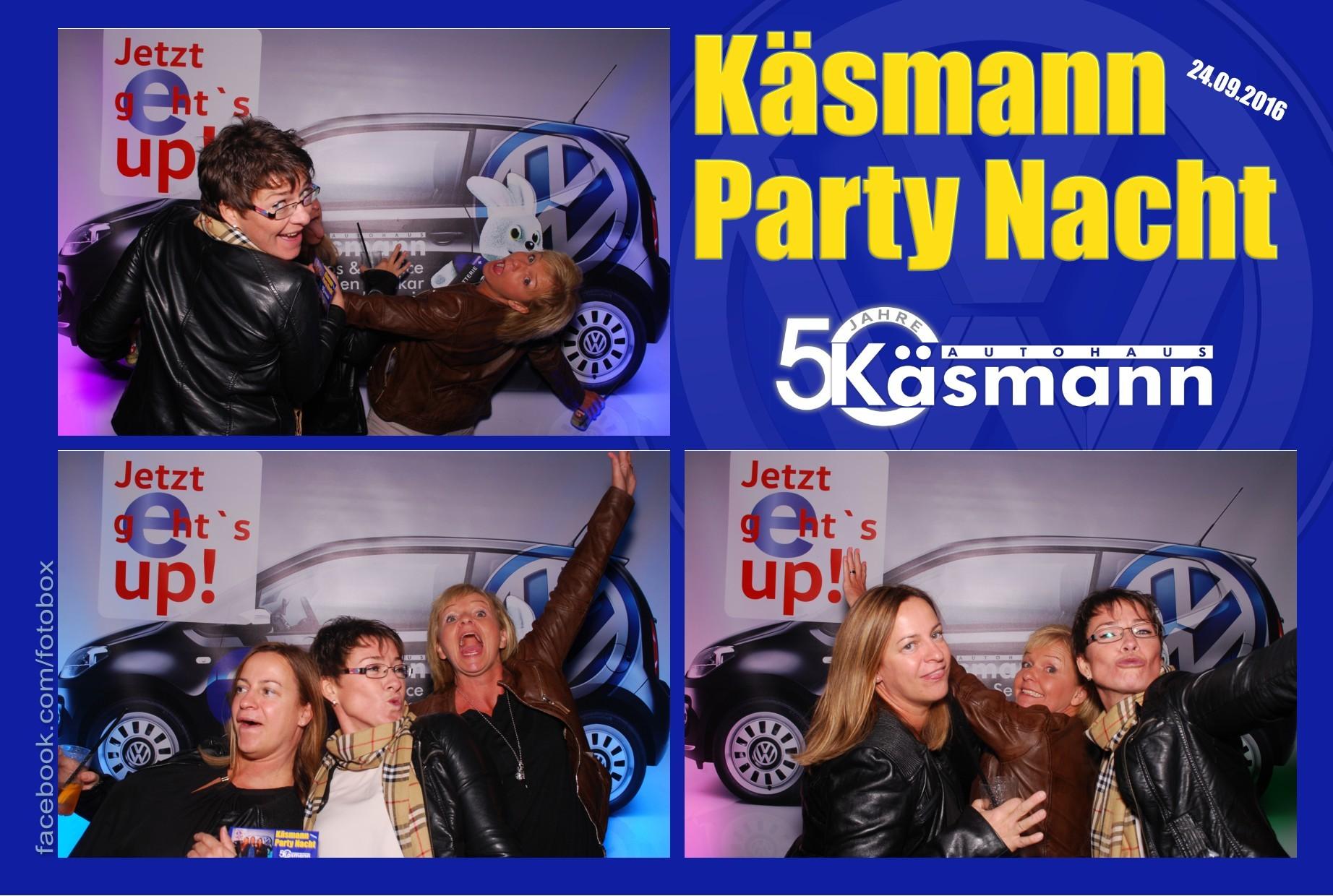 2016-09-24 Käsmann Party -272
