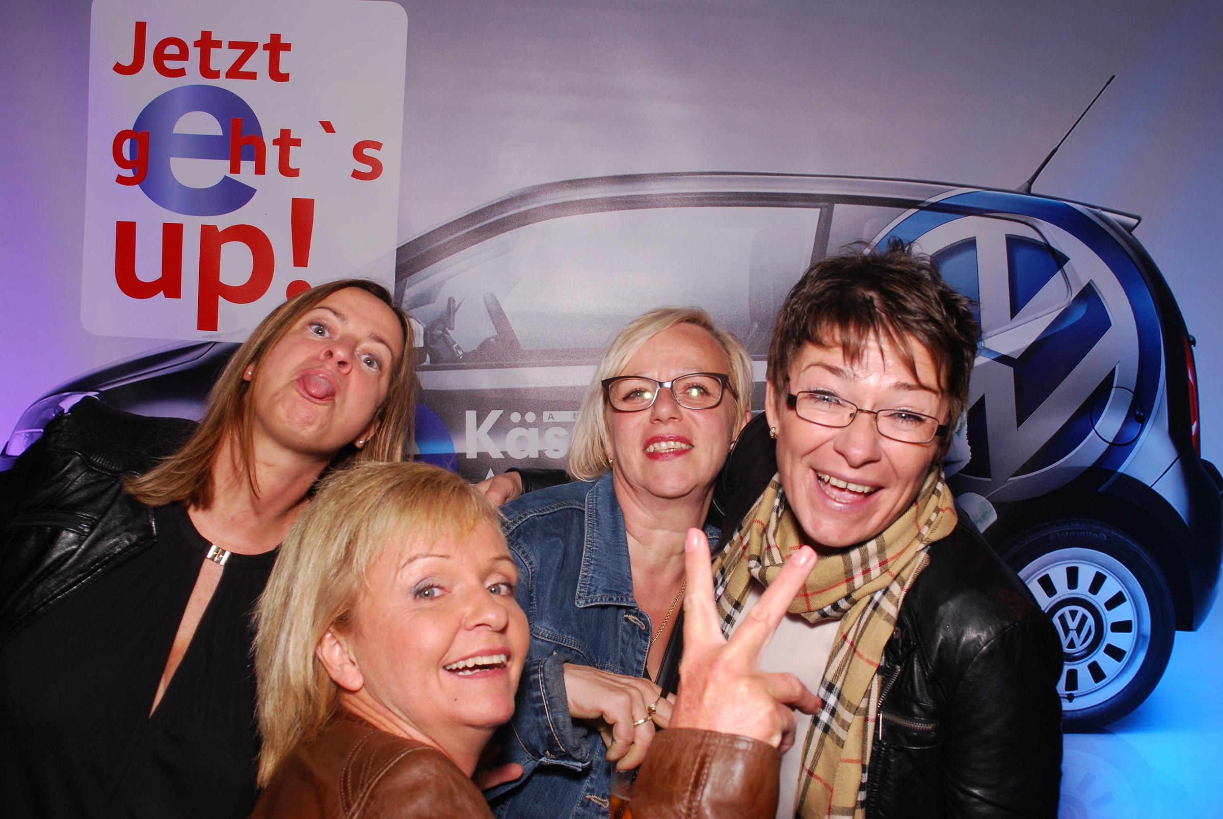 2016-09-24 Käsmann Party -282
