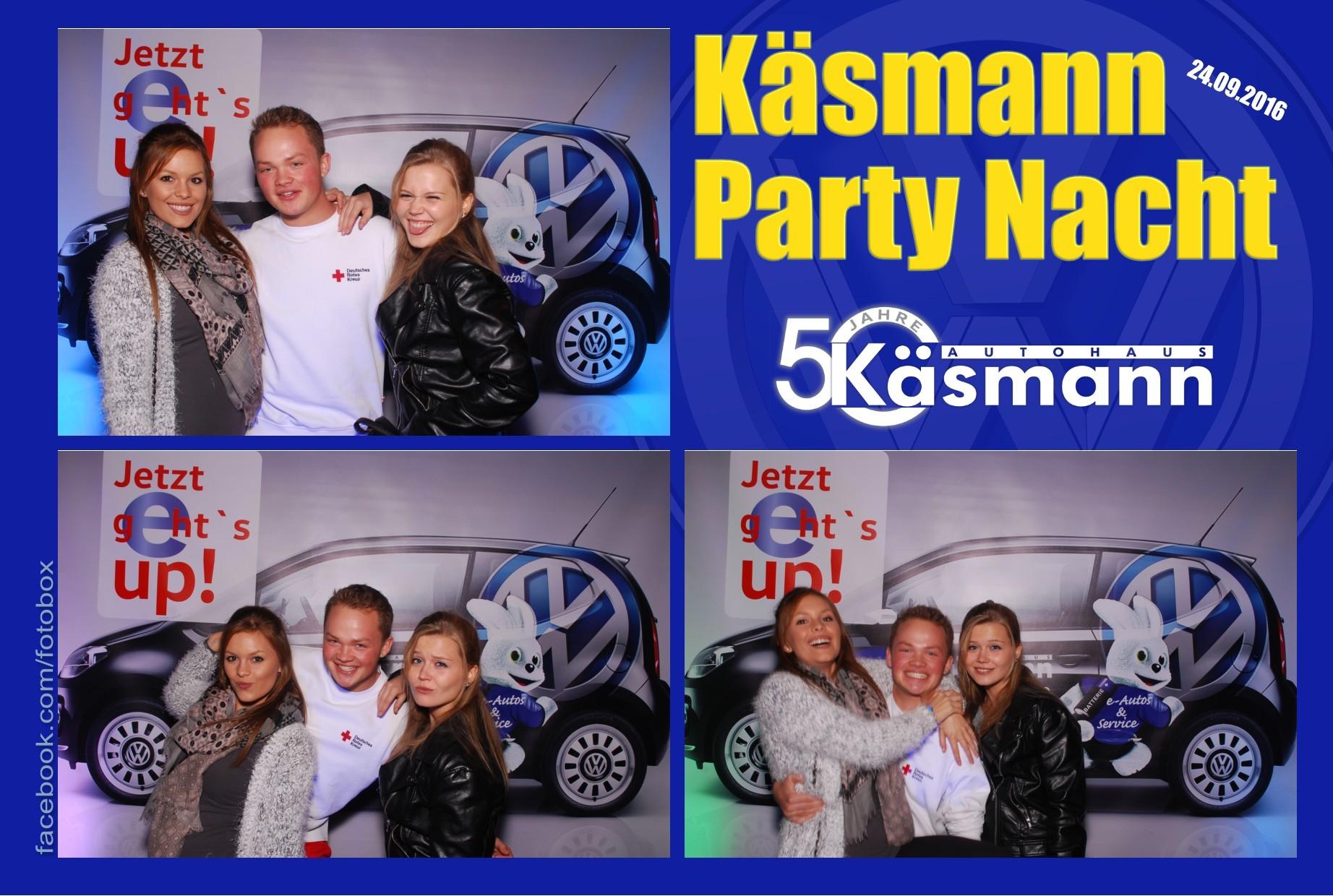 2016-09-24 Käsmann Party -288