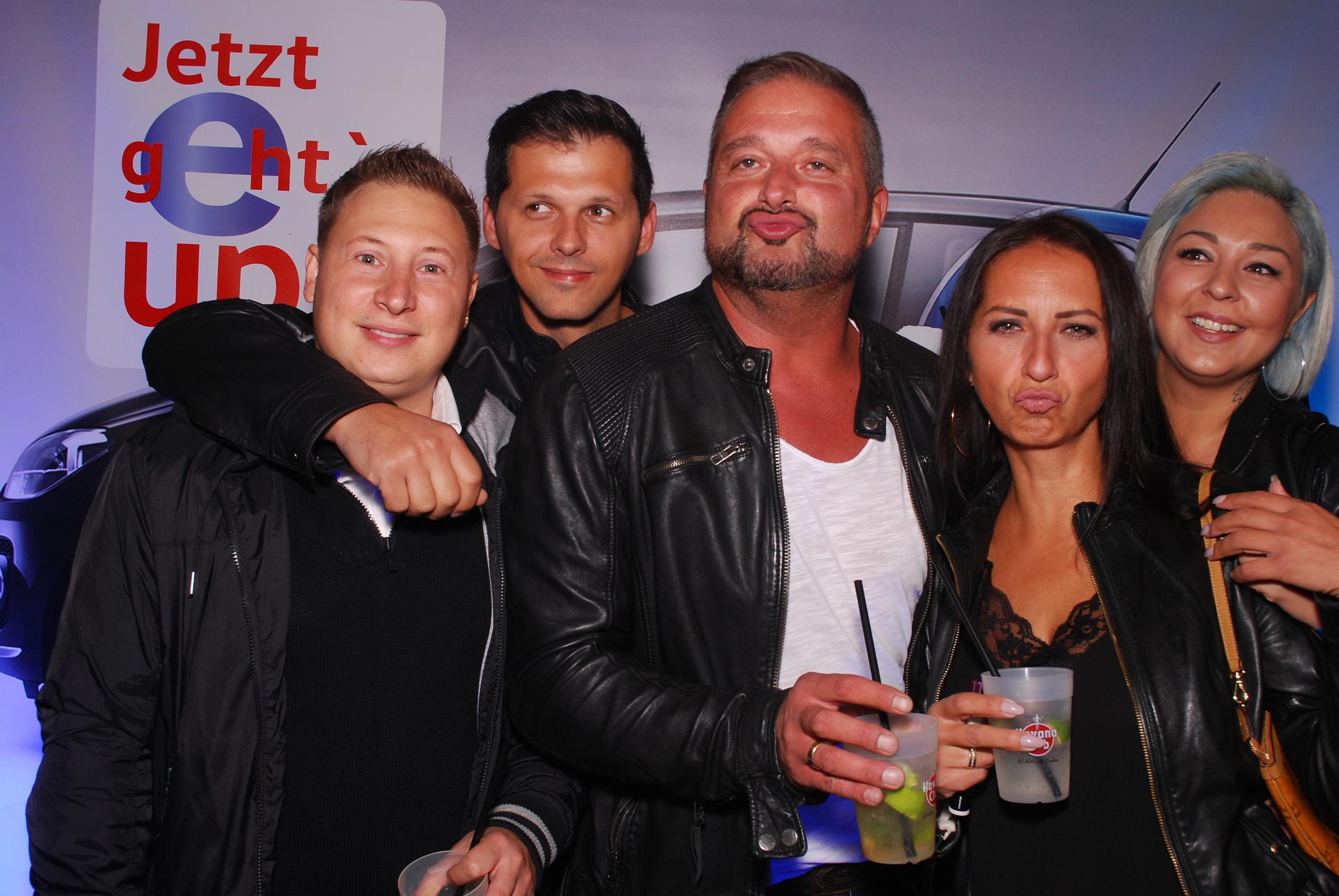 2016-09-24 Käsmann Party -291