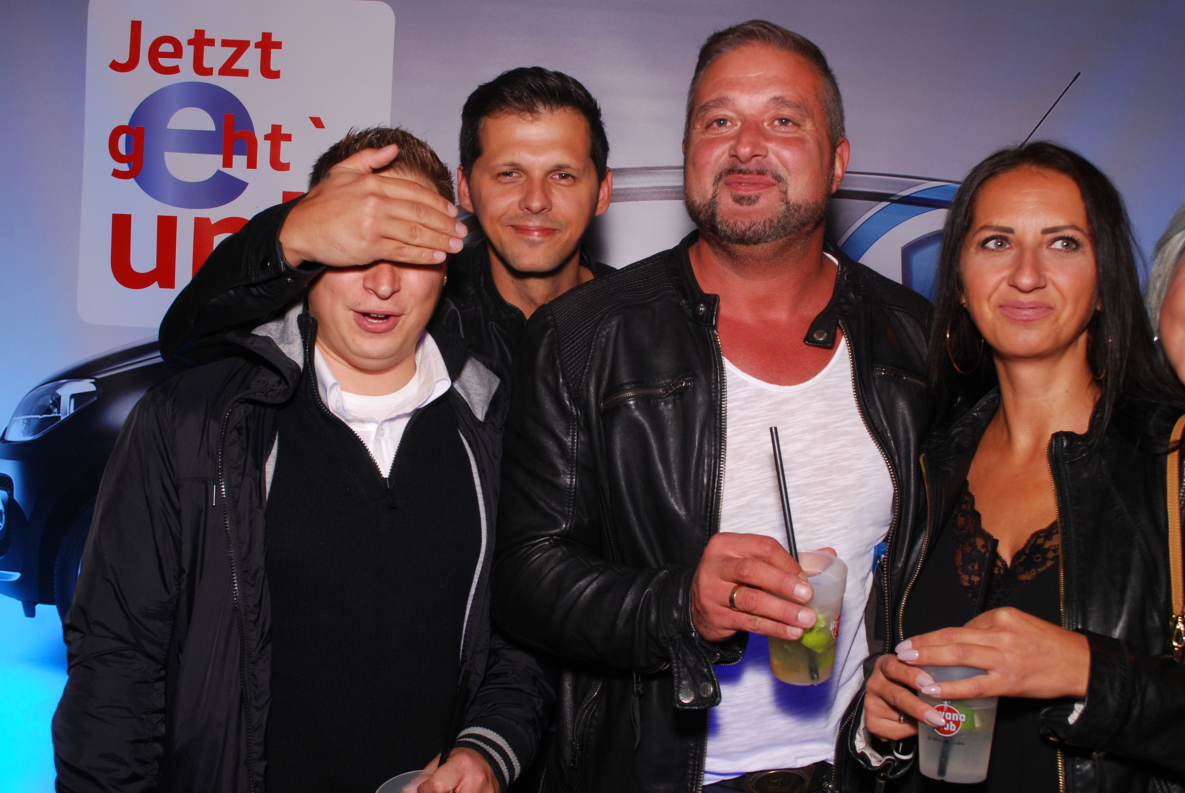 2016-09-24 Käsmann Party -293