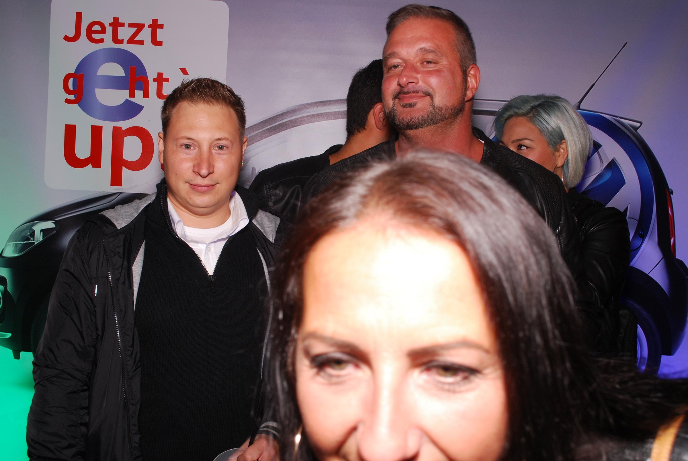 2016-09-24 Käsmann Party -295