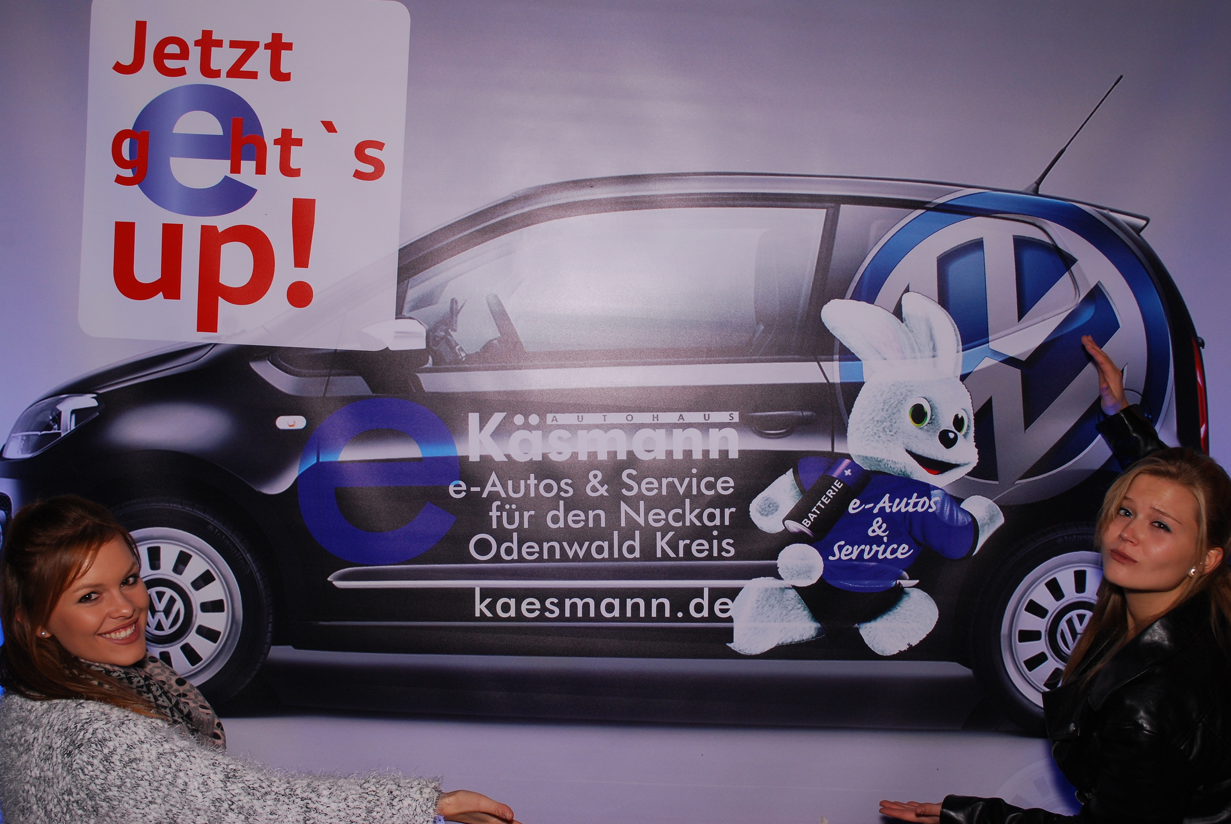 2016-09-24 Käsmann Party -297