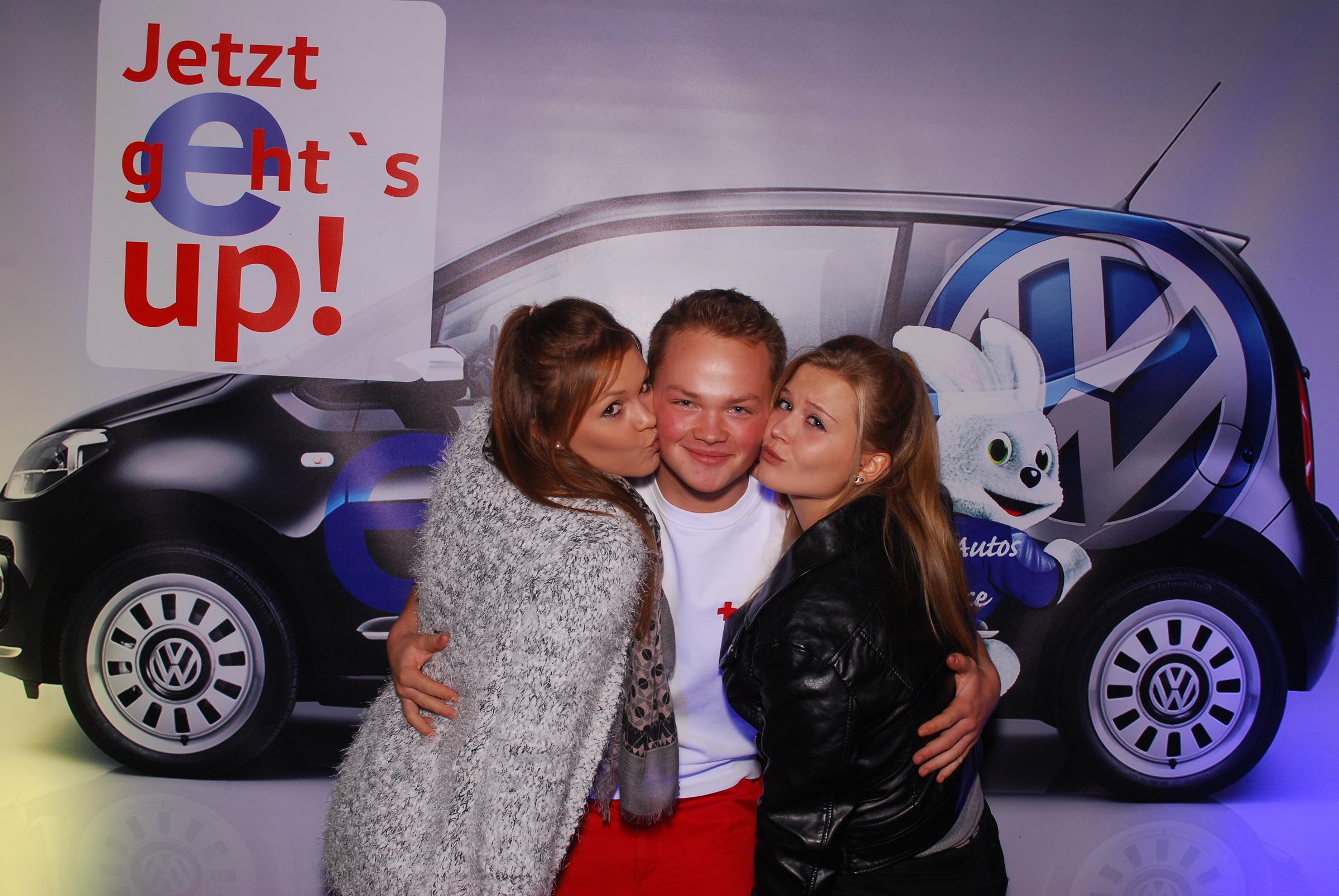 2016-09-24 Käsmann Party -298