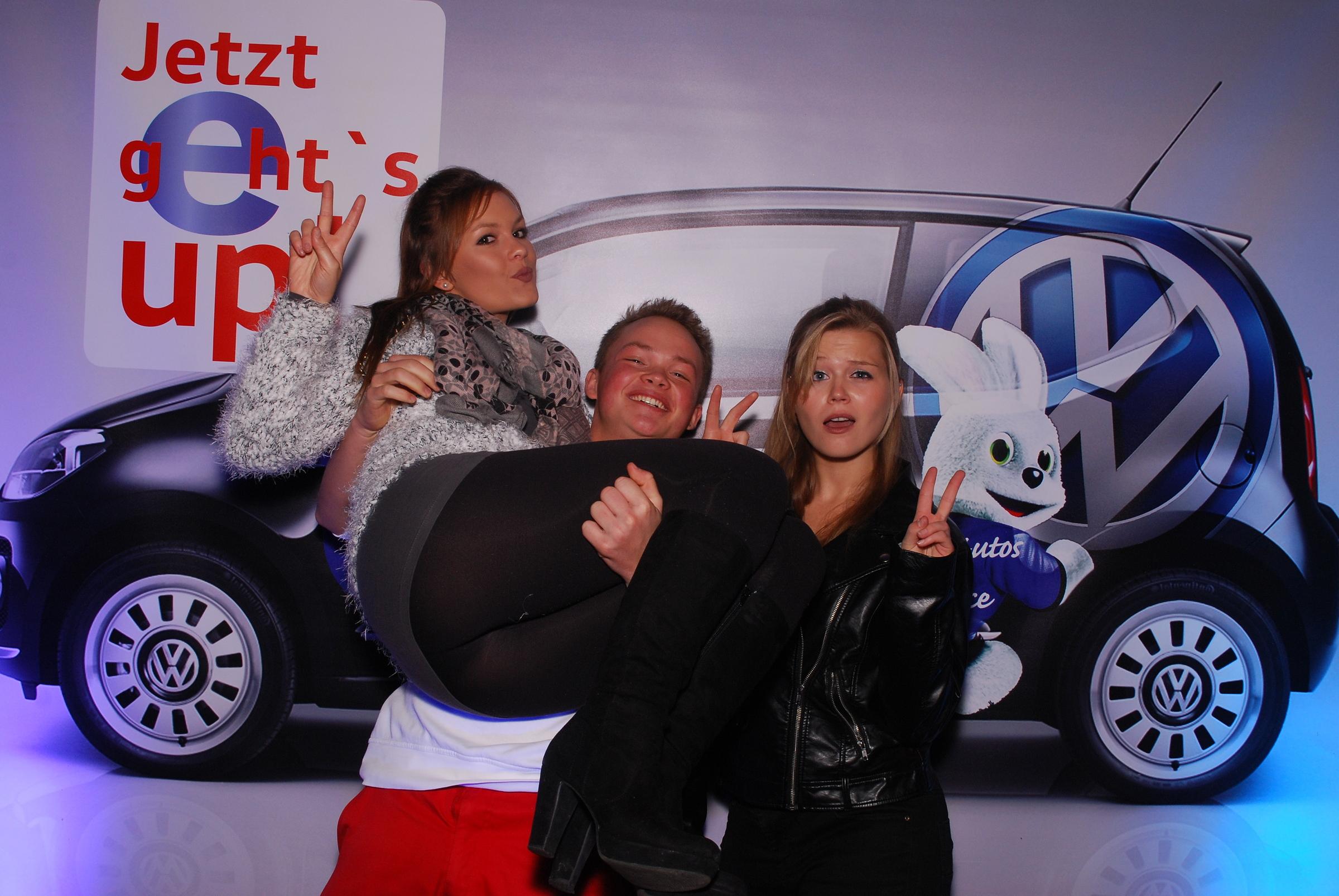 2016-09-24 Käsmann Party -299