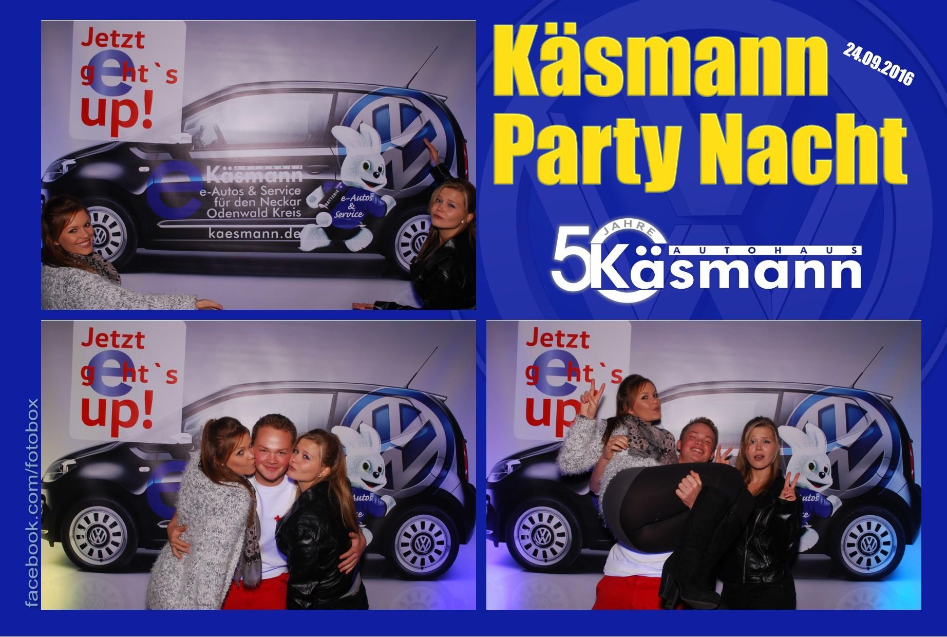 2016-09-24 Käsmann Party -300
