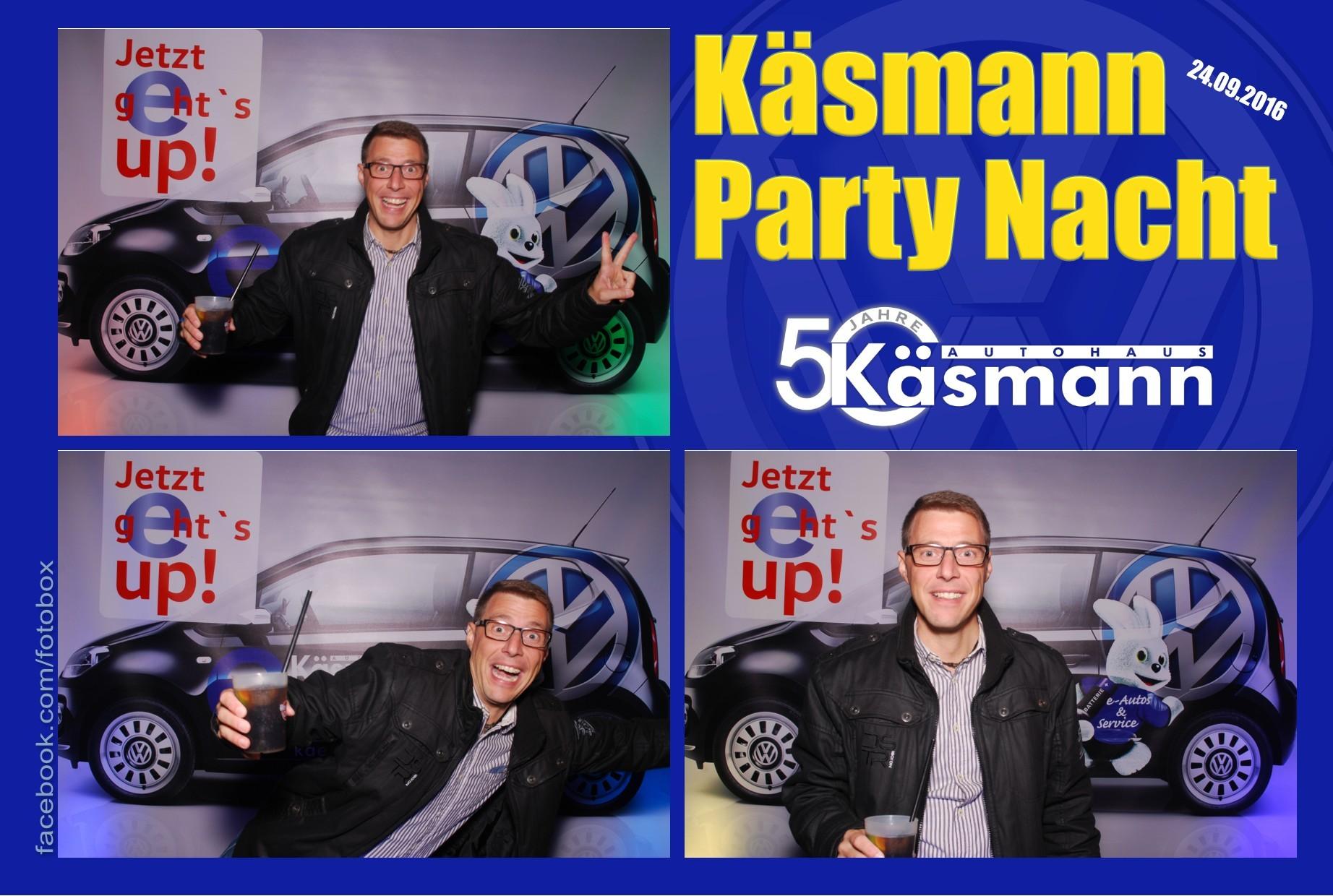2016-09-24 Käsmann Party -308