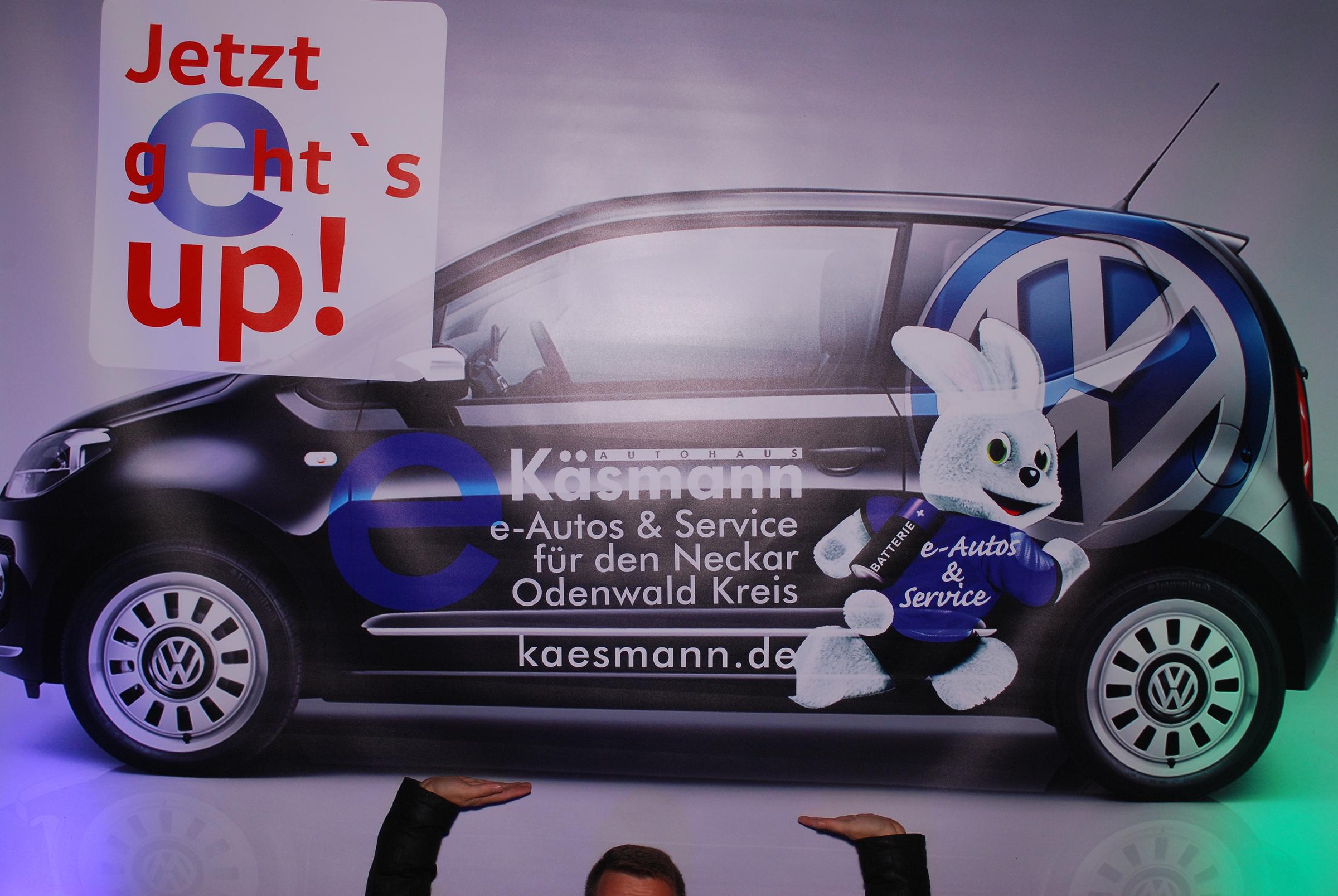 2016-09-24 Käsmann Party -309