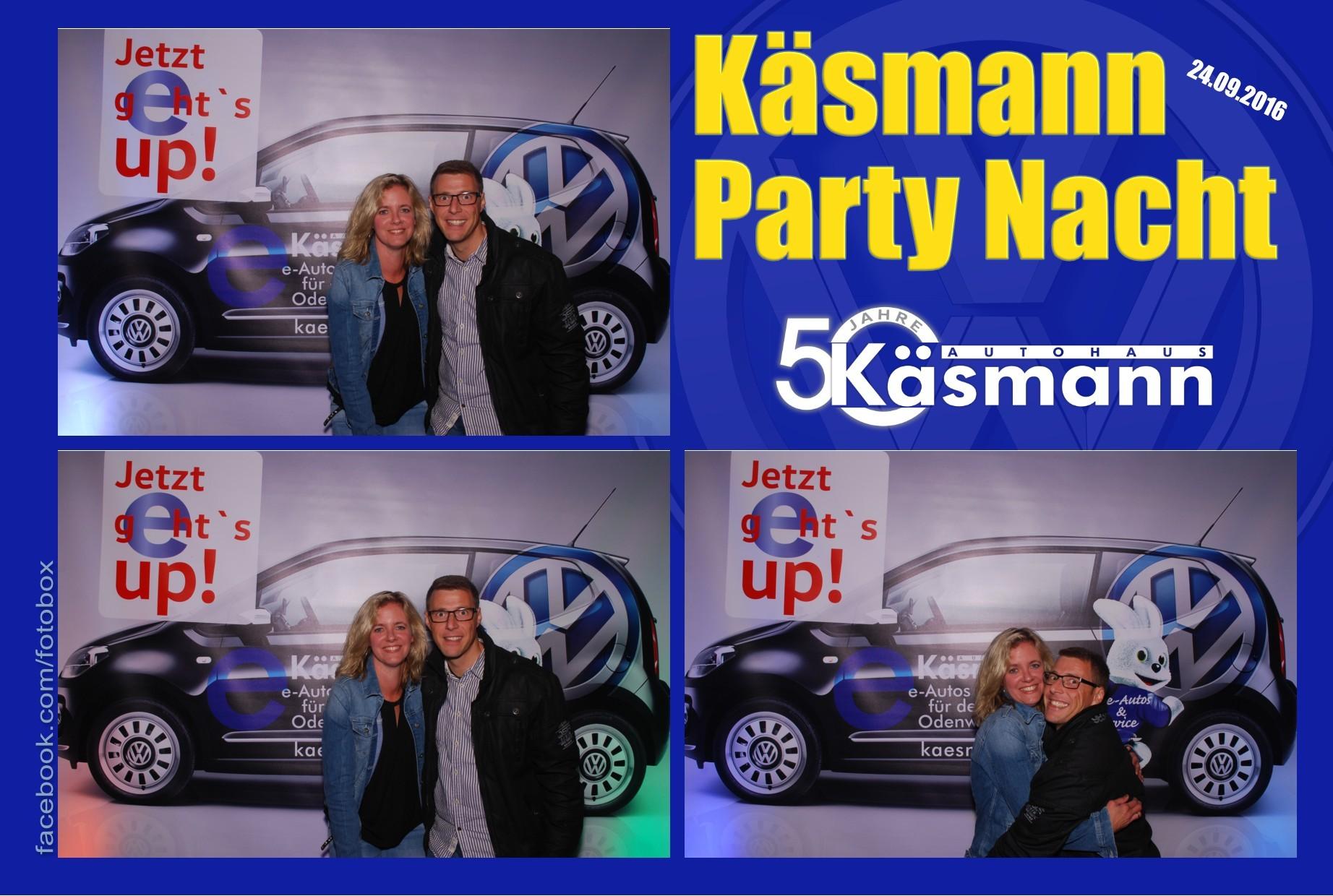 2016-09-24 Käsmann Party -316