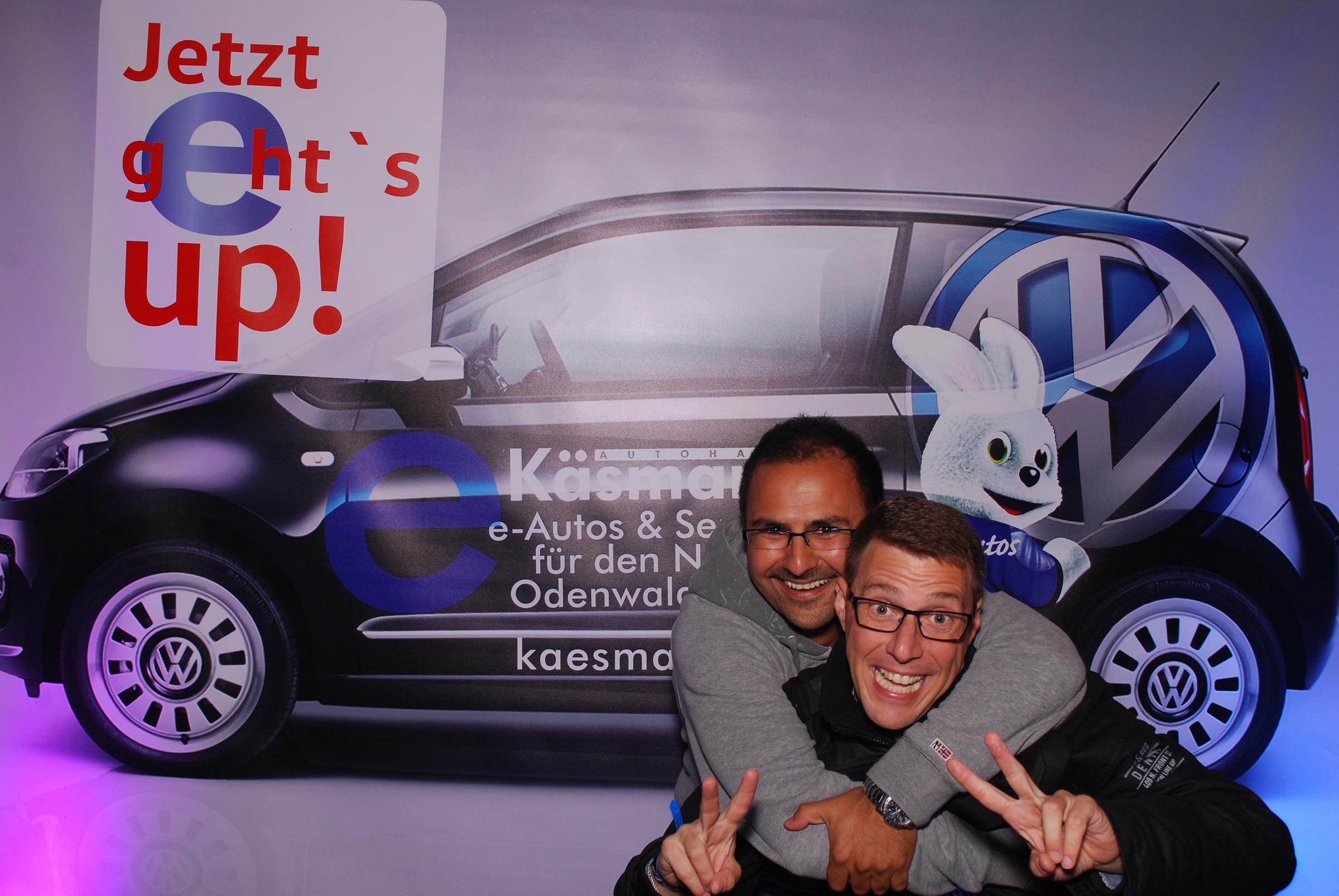 2016-09-24 Käsmann Party -319