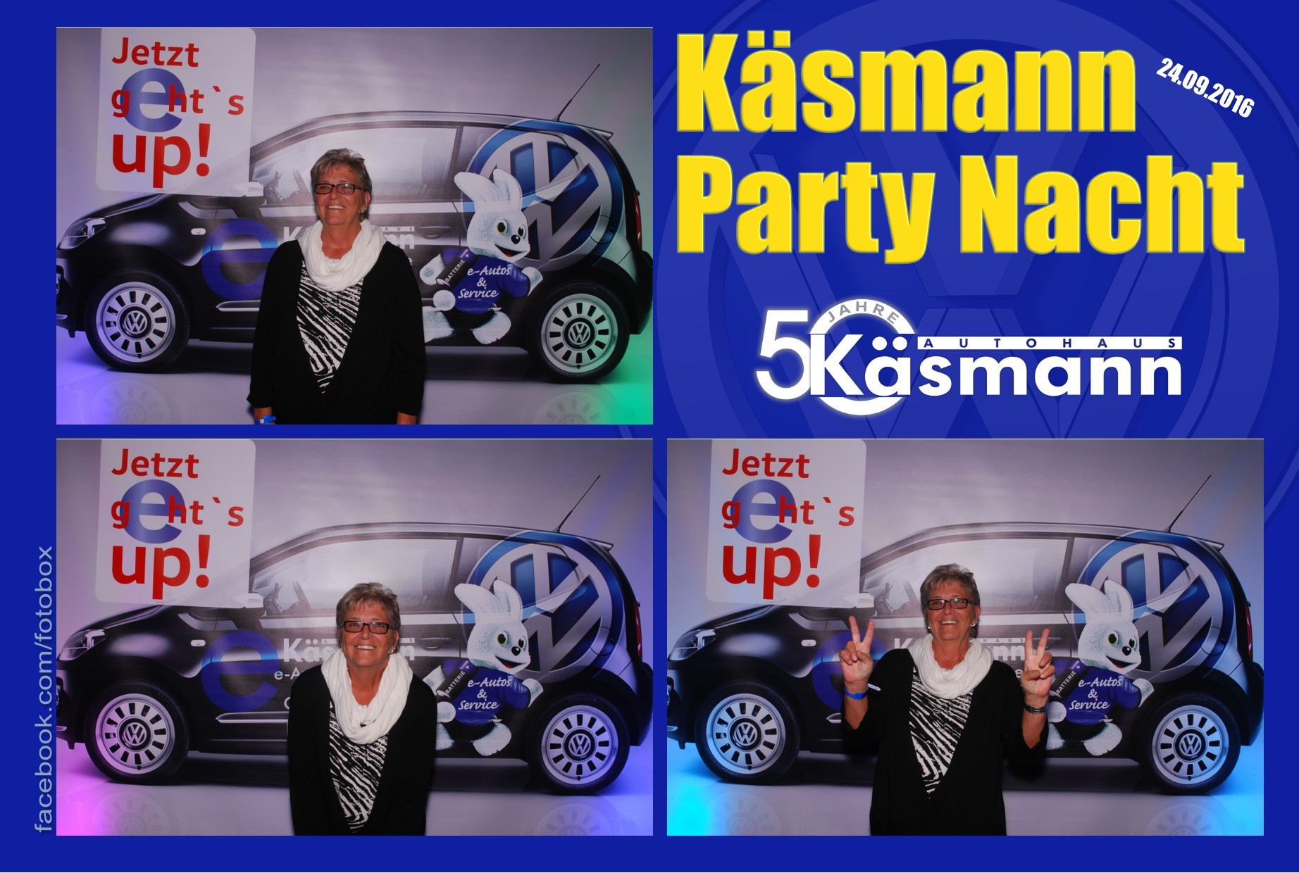 2016-09-24 Käsmann Party -324