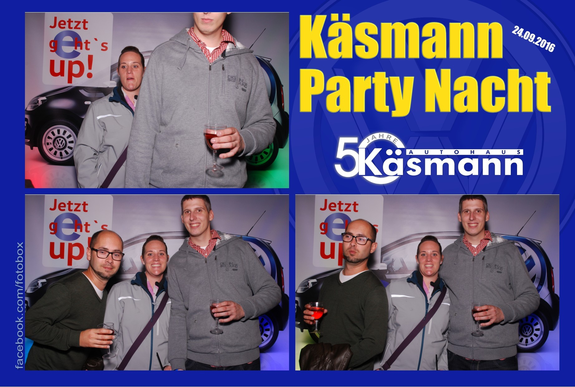 2016-09-24 Käsmann Party -328