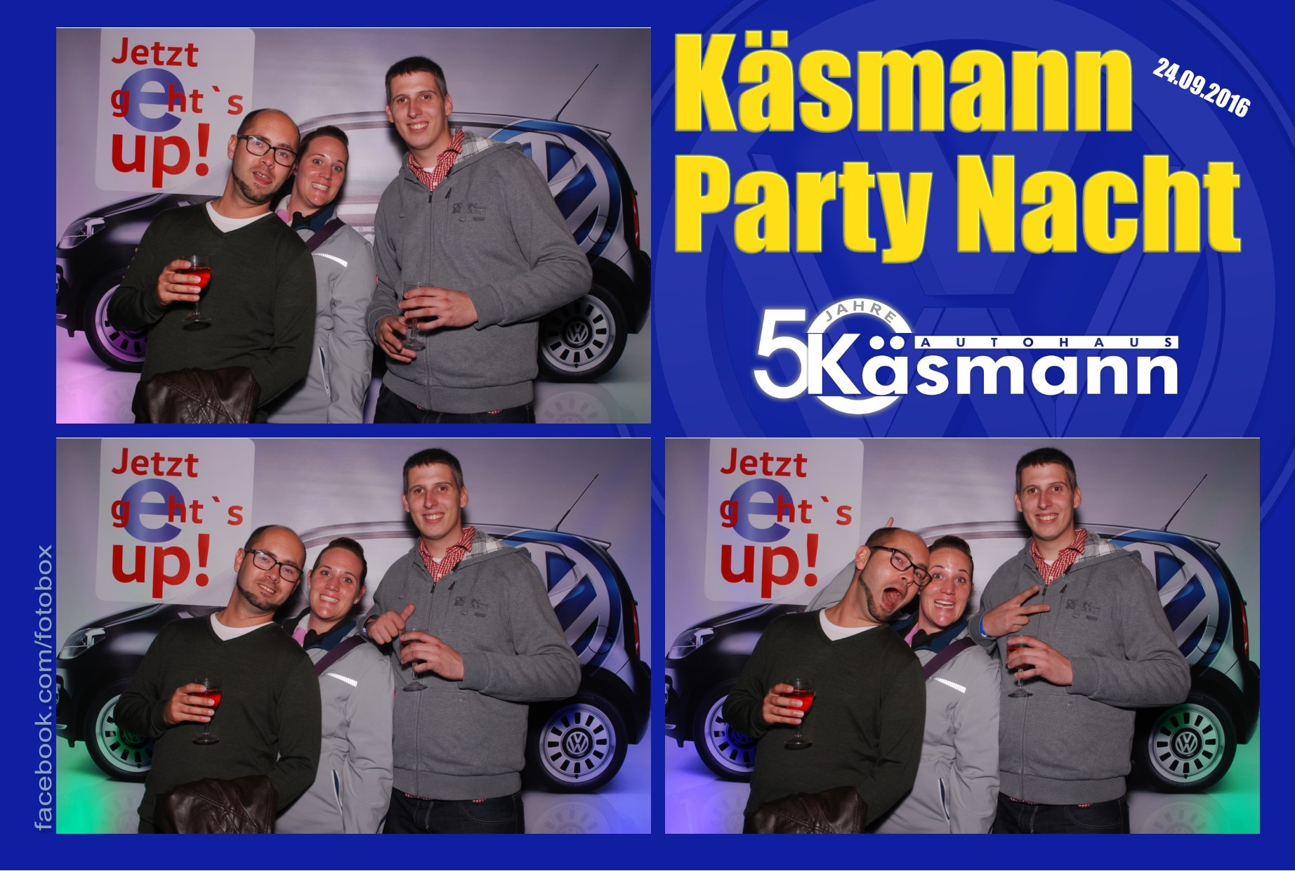 2016-09-24 Käsmann Party -332