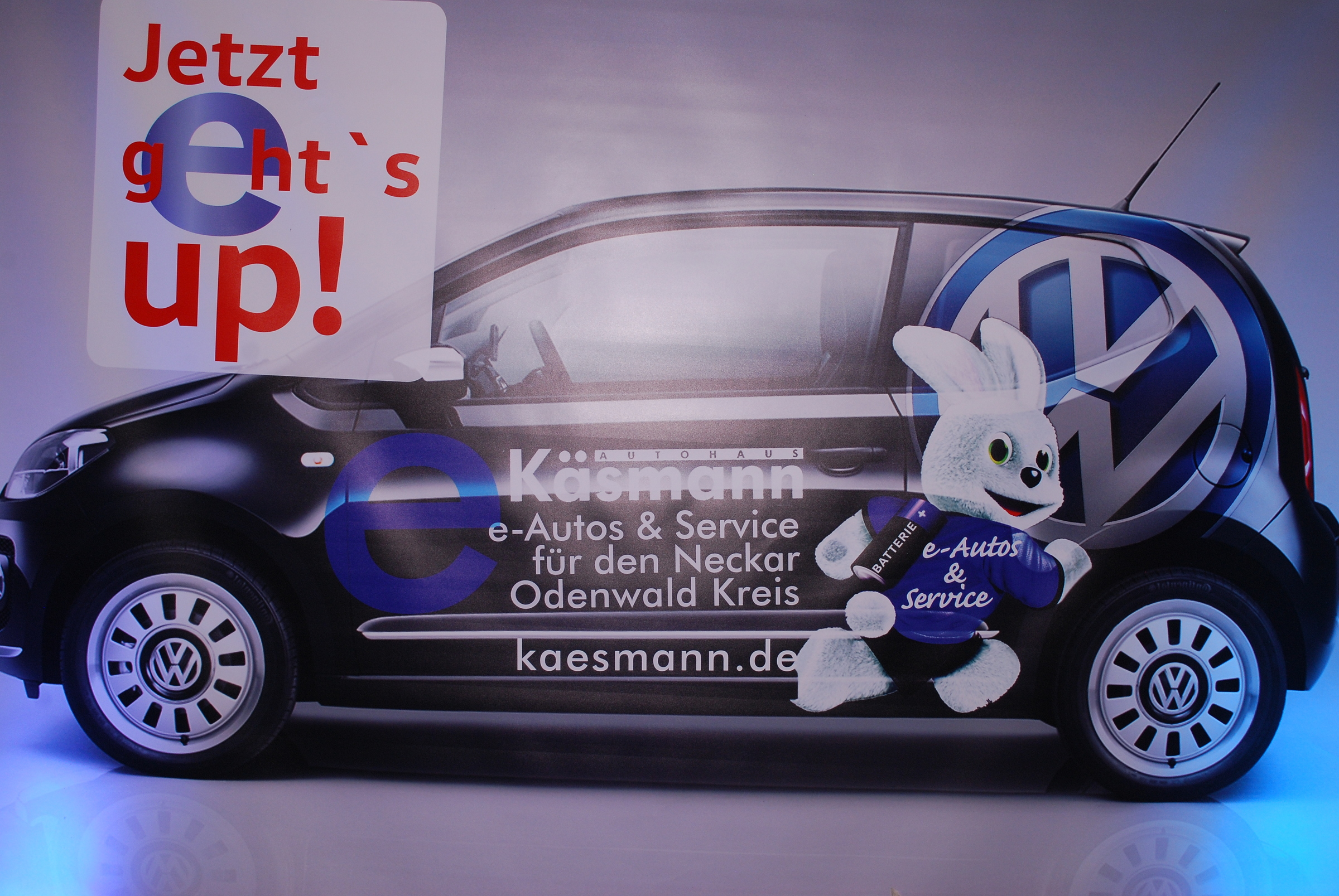2016-09-24 Käsmann Party -343