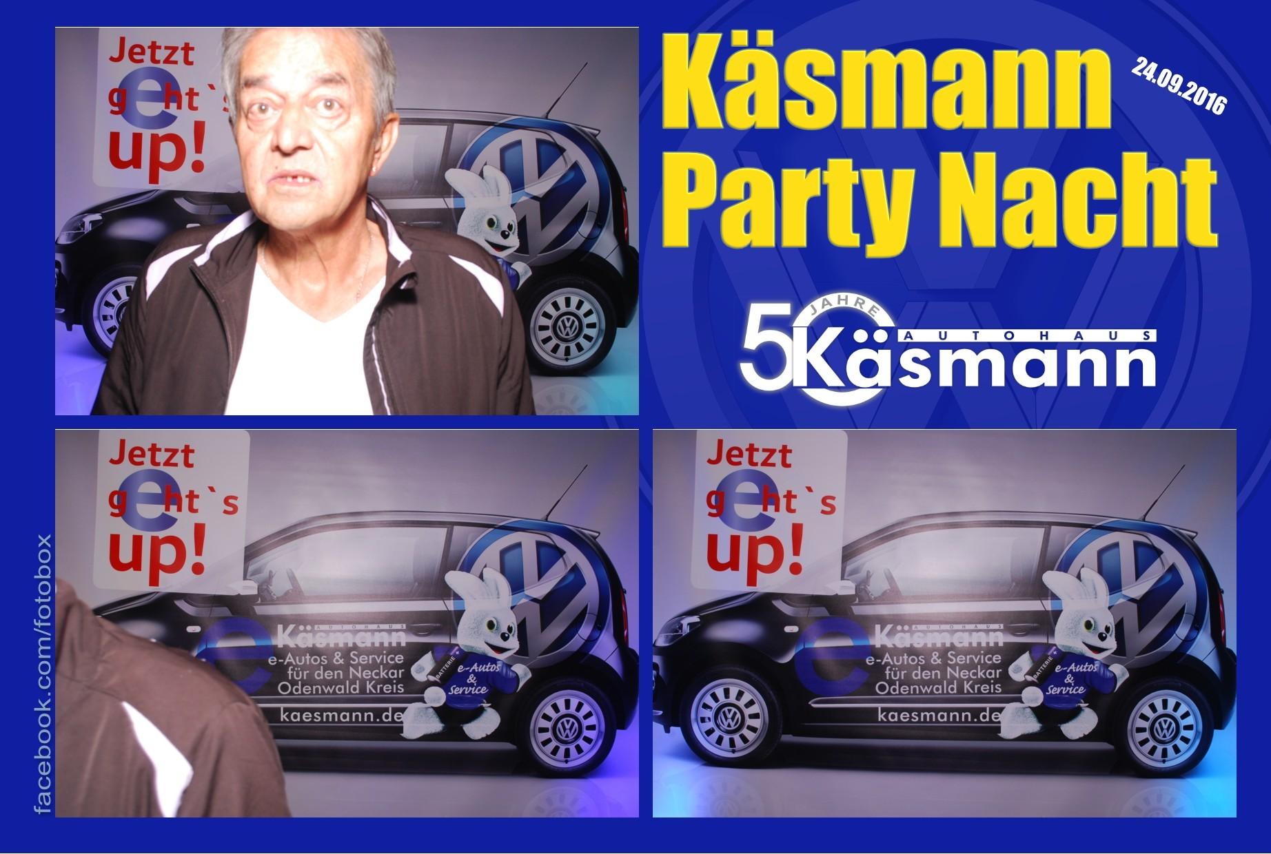 2016-09-24 Käsmann Party -344