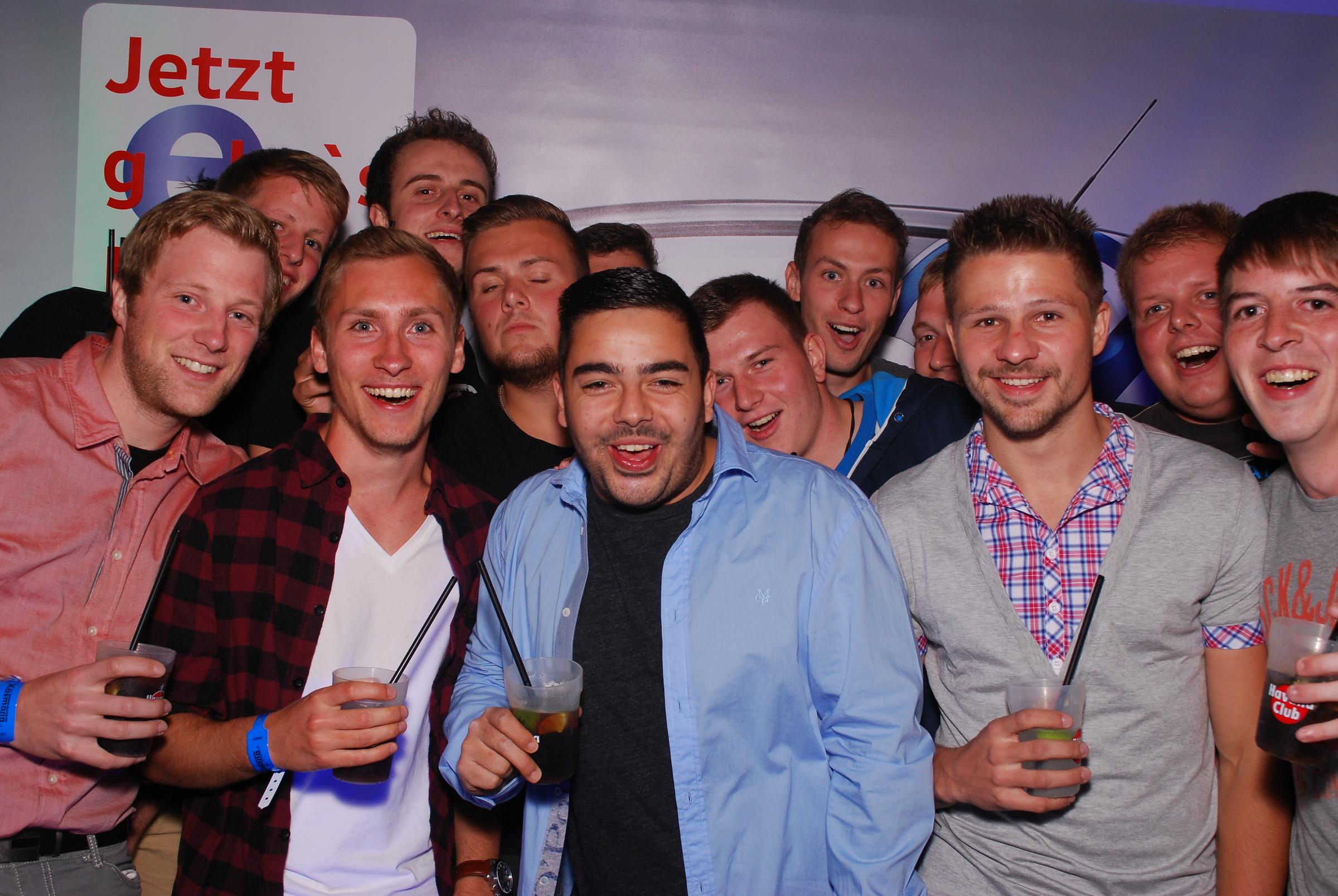 2016-09-24 Käsmann Party -353
