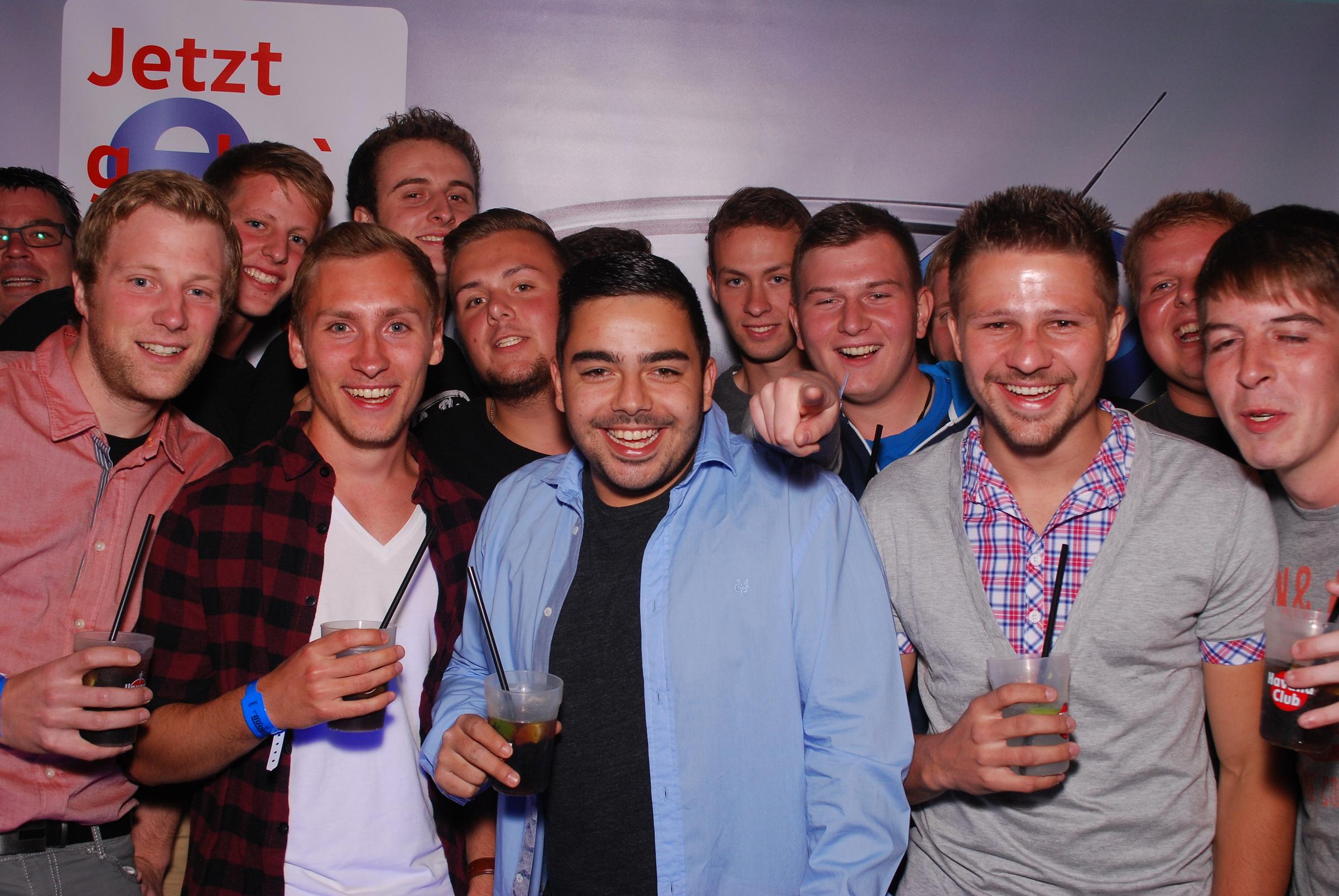 2016-09-24 Käsmann Party -354