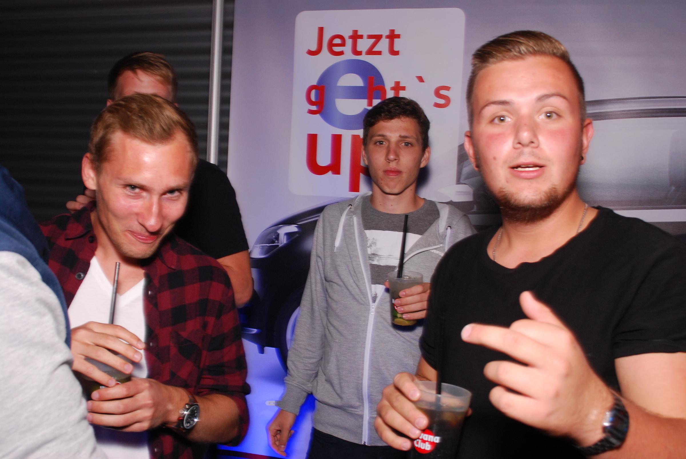 2016-09-24 Käsmann Party -358