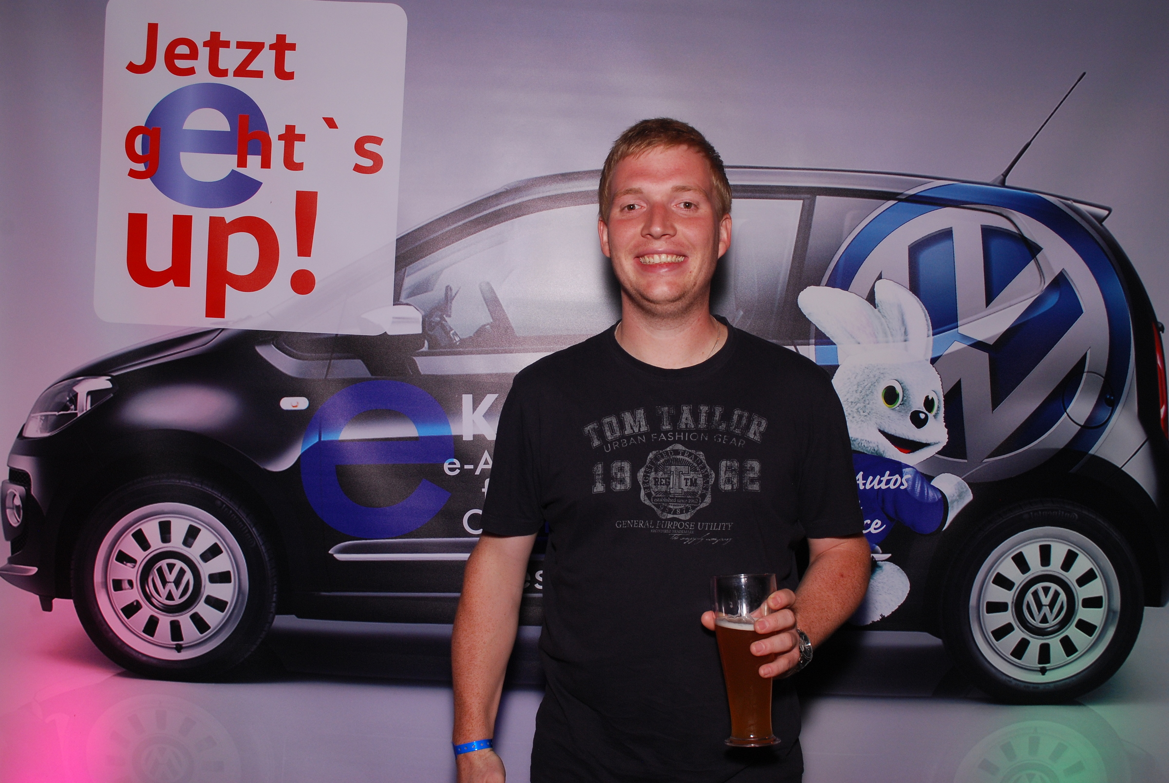 2016-09-24 Käsmann Party -361