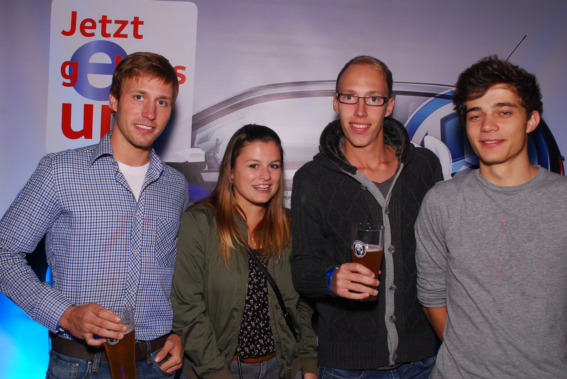 2016-09-24 Käsmann Party -373
