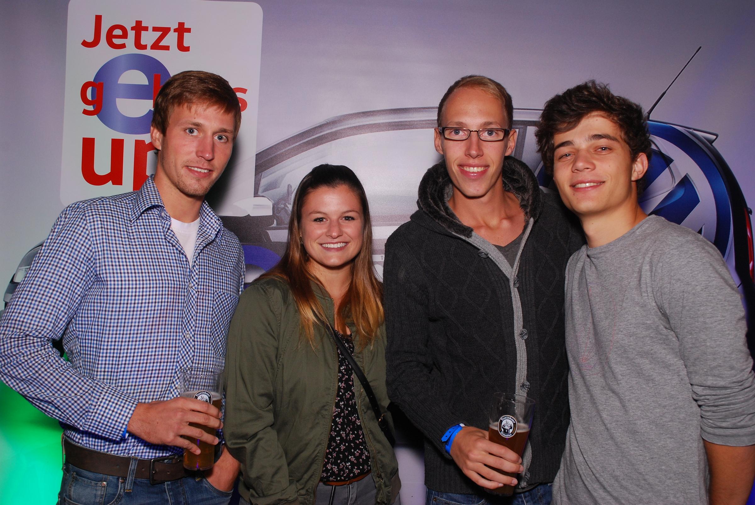 2016-09-24 Käsmann Party -375