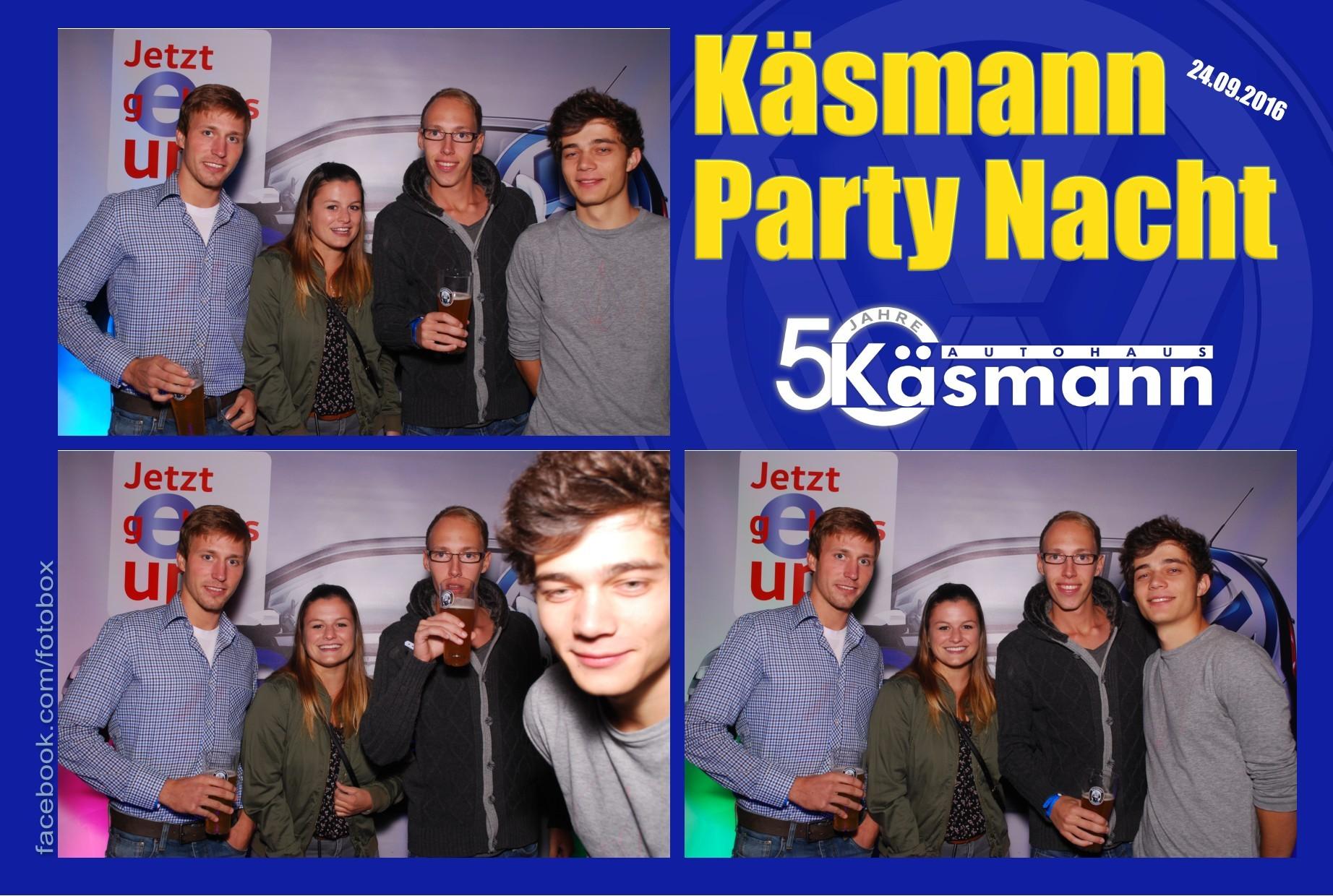 2016-09-24 Käsmann Party -376
