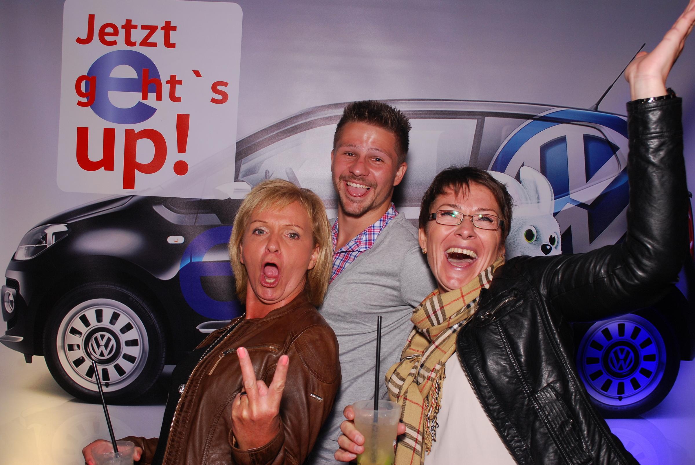 2016-09-24 Käsmann Party -402
