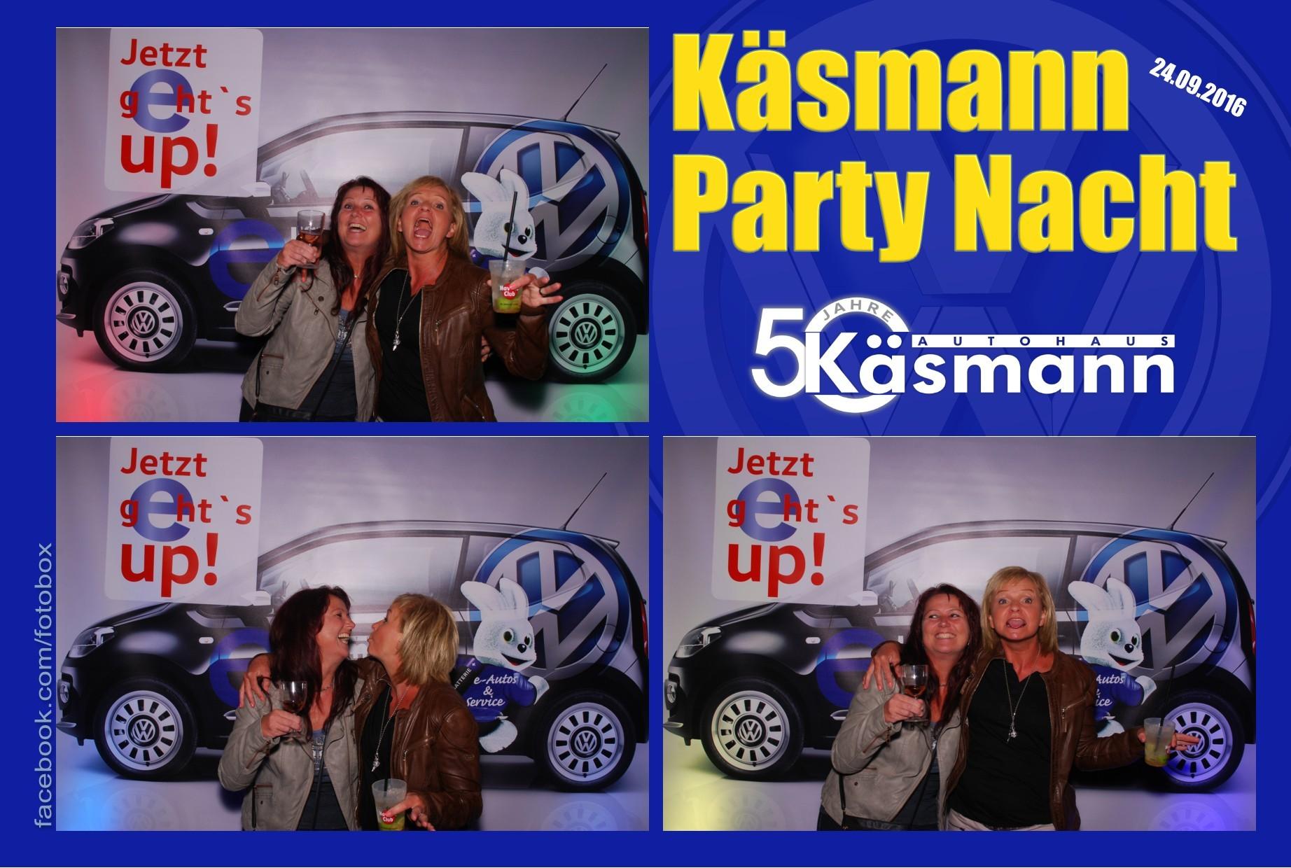 2016-09-24 Käsmann Party -408