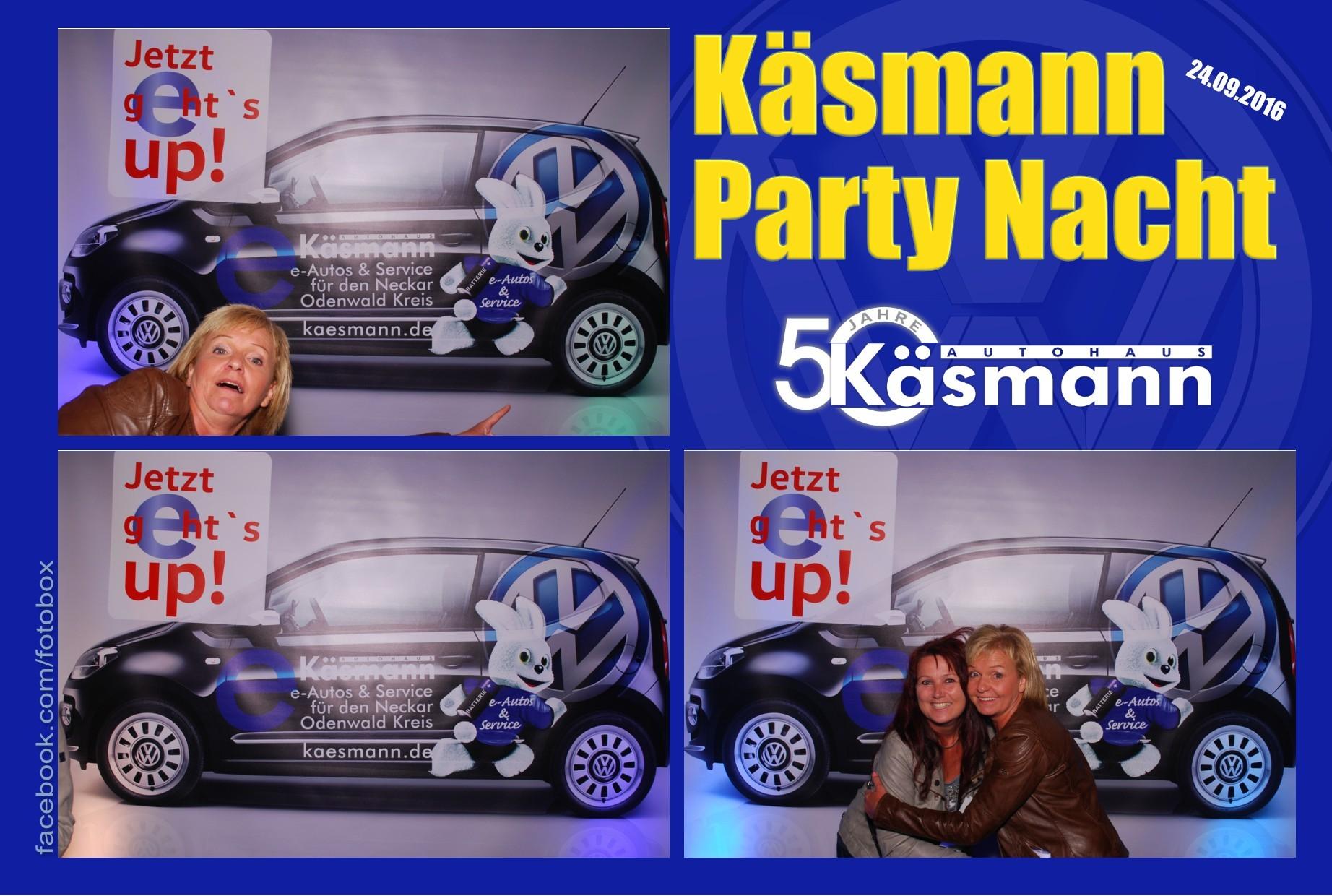 2016-09-24 Käsmann Party -416