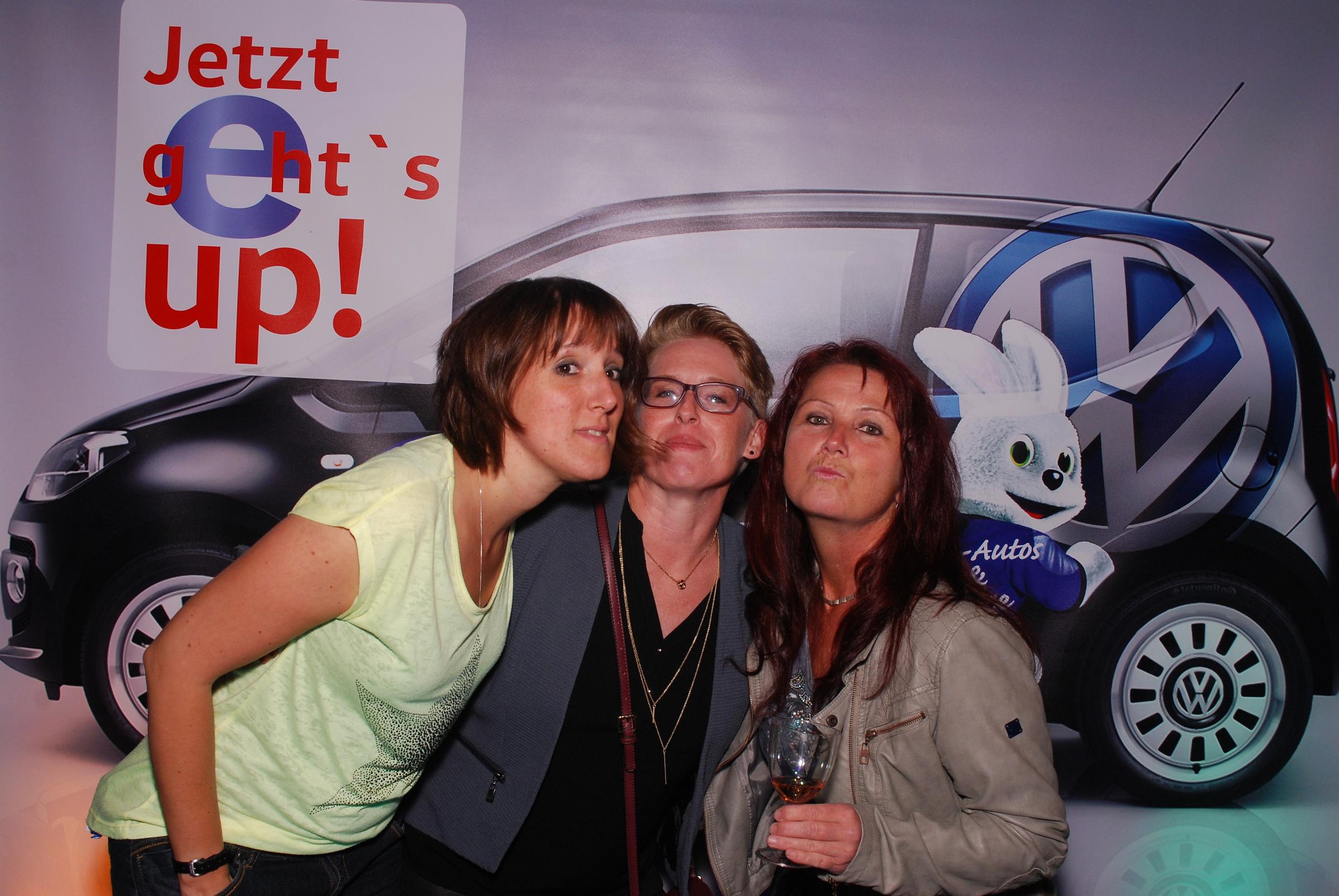 2016-09-24 Käsmann Party -418