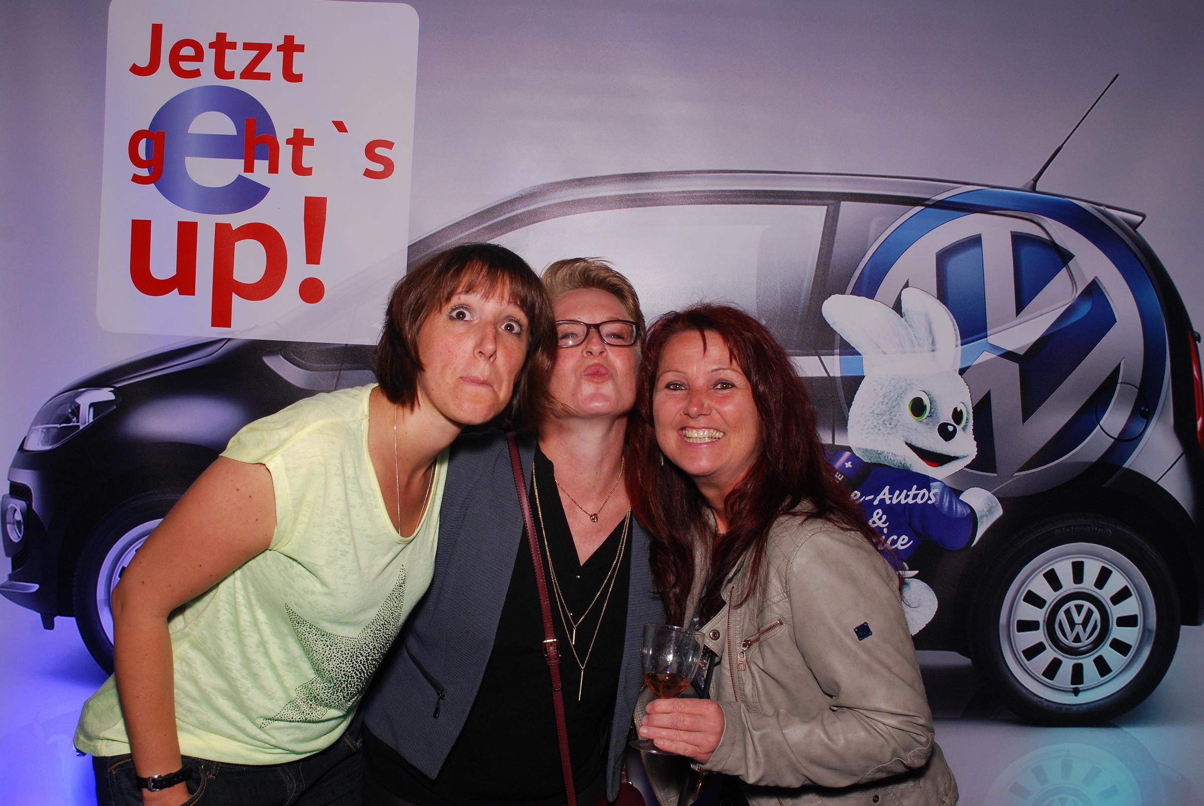 2016-09-24 Käsmann Party -419