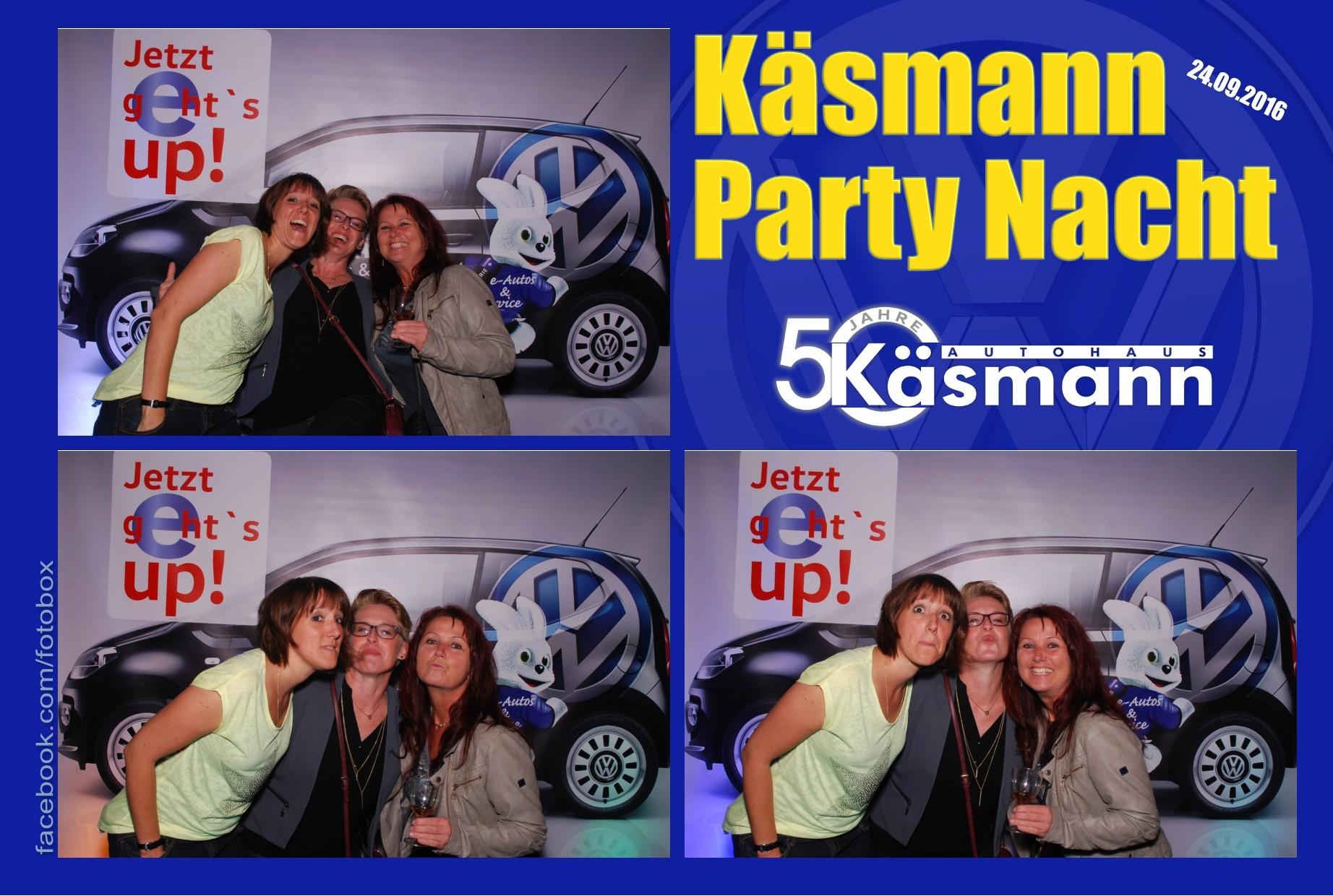 2016-09-24 Käsmann Party -420