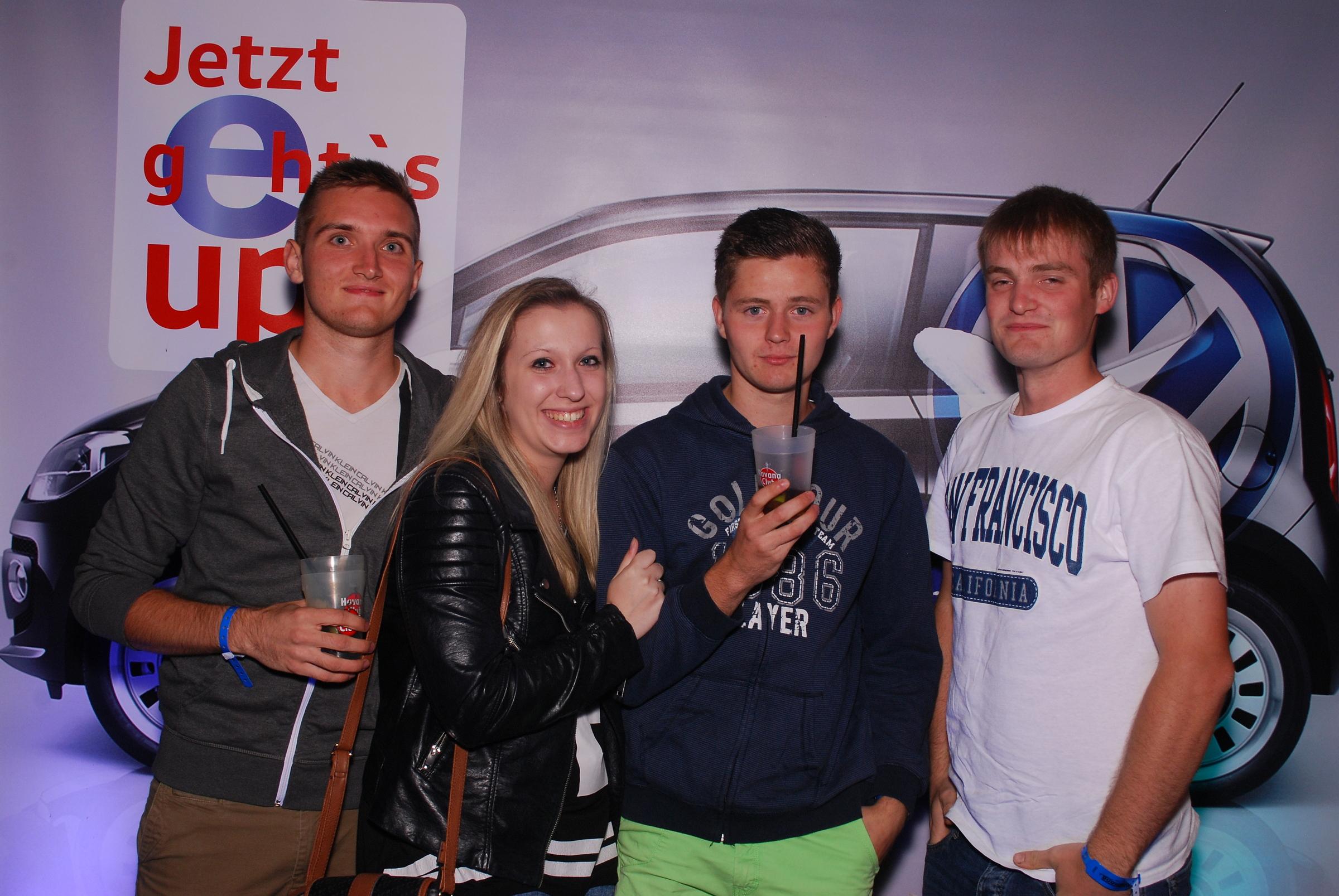 2016-09-24 Käsmann Party -421