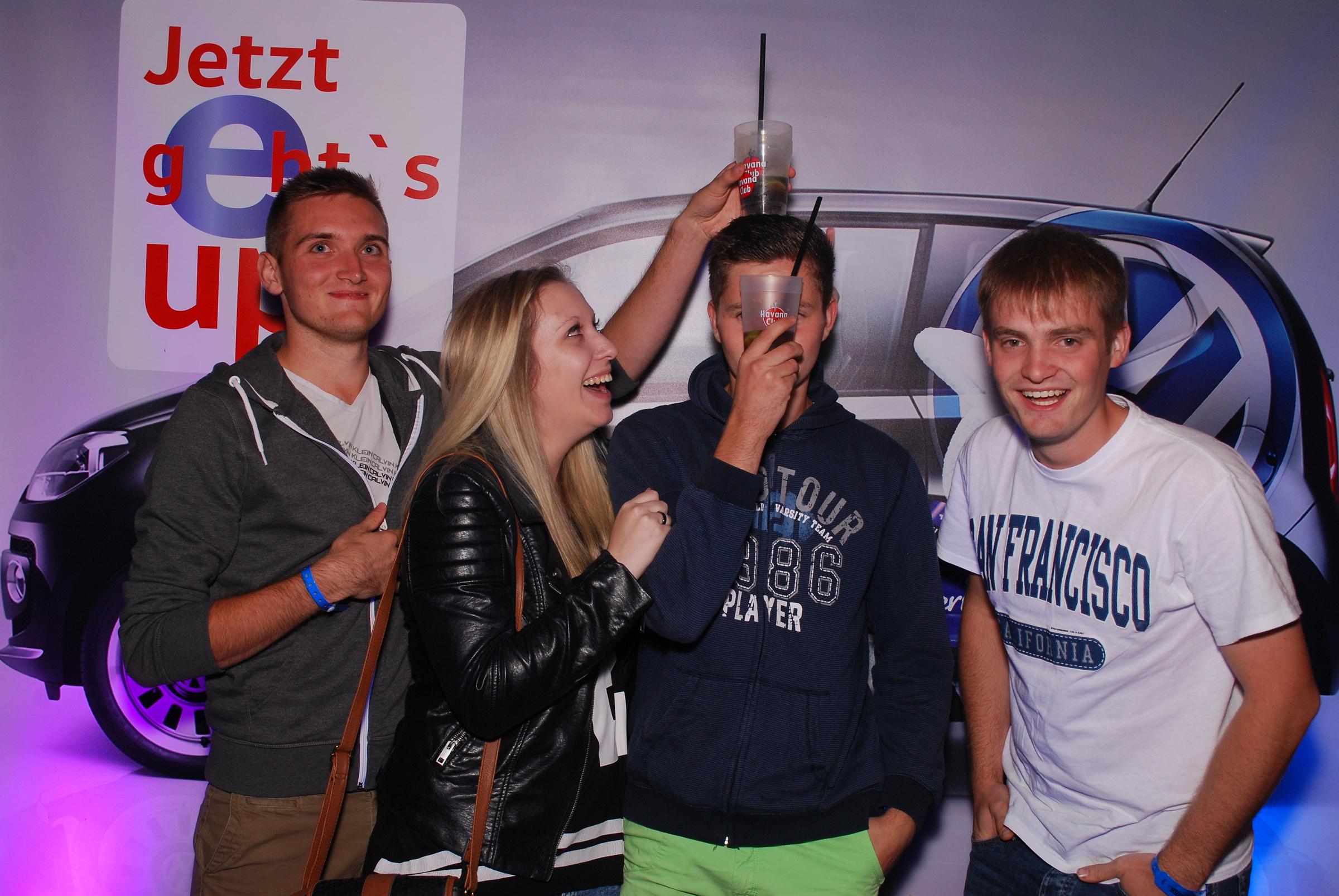 2016-09-24 Käsmann Party -422