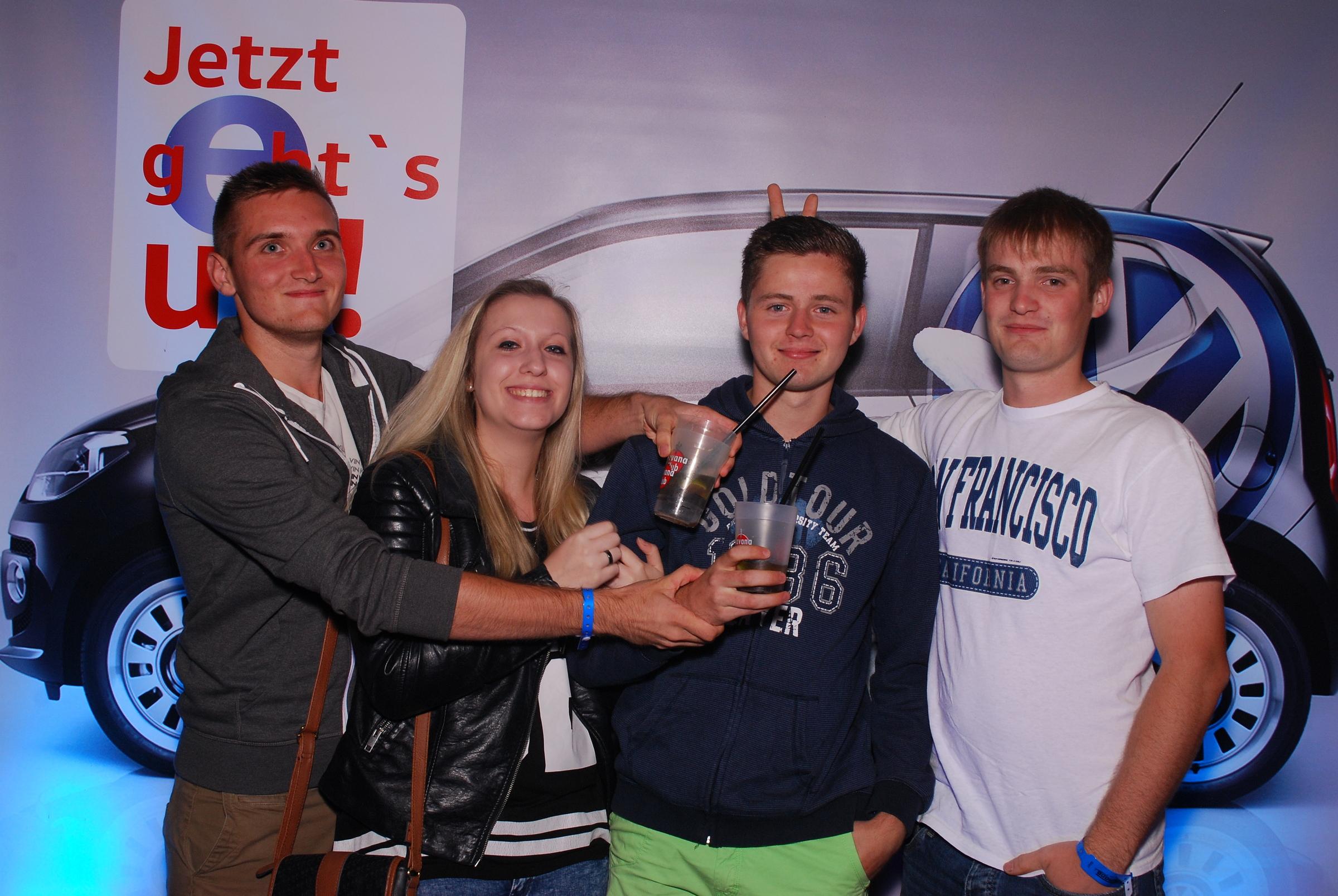 2016-09-24 Käsmann Party -423