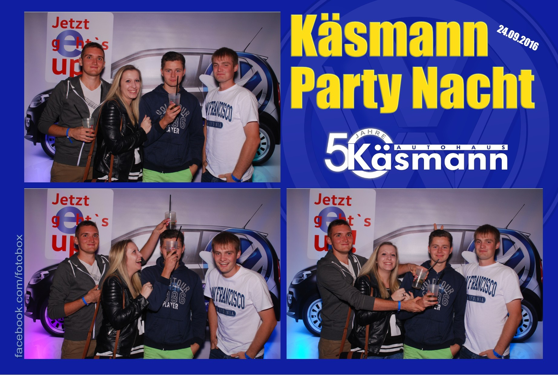 2016-09-24 Käsmann Party -424