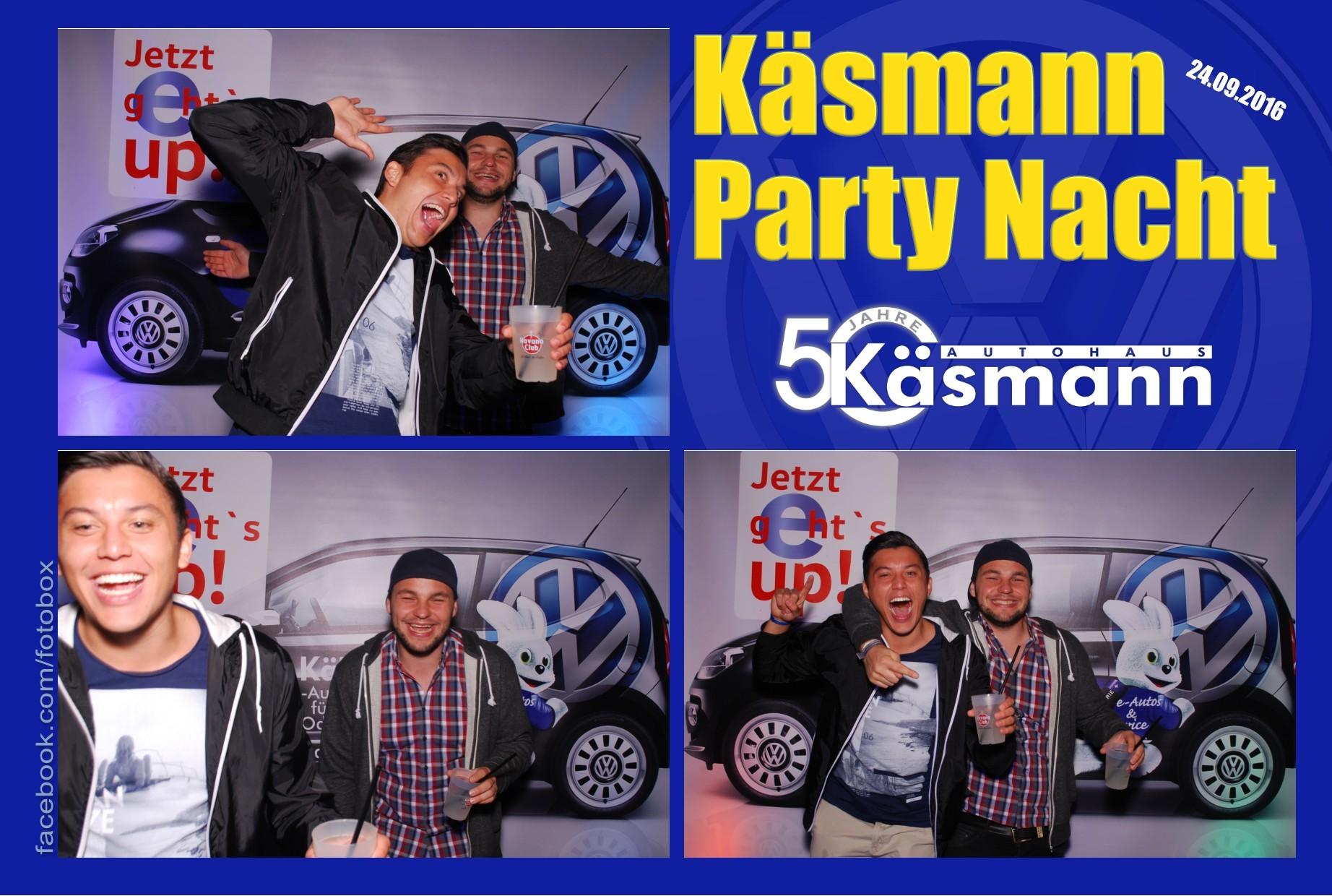2016-09-24 Käsmann Party -428