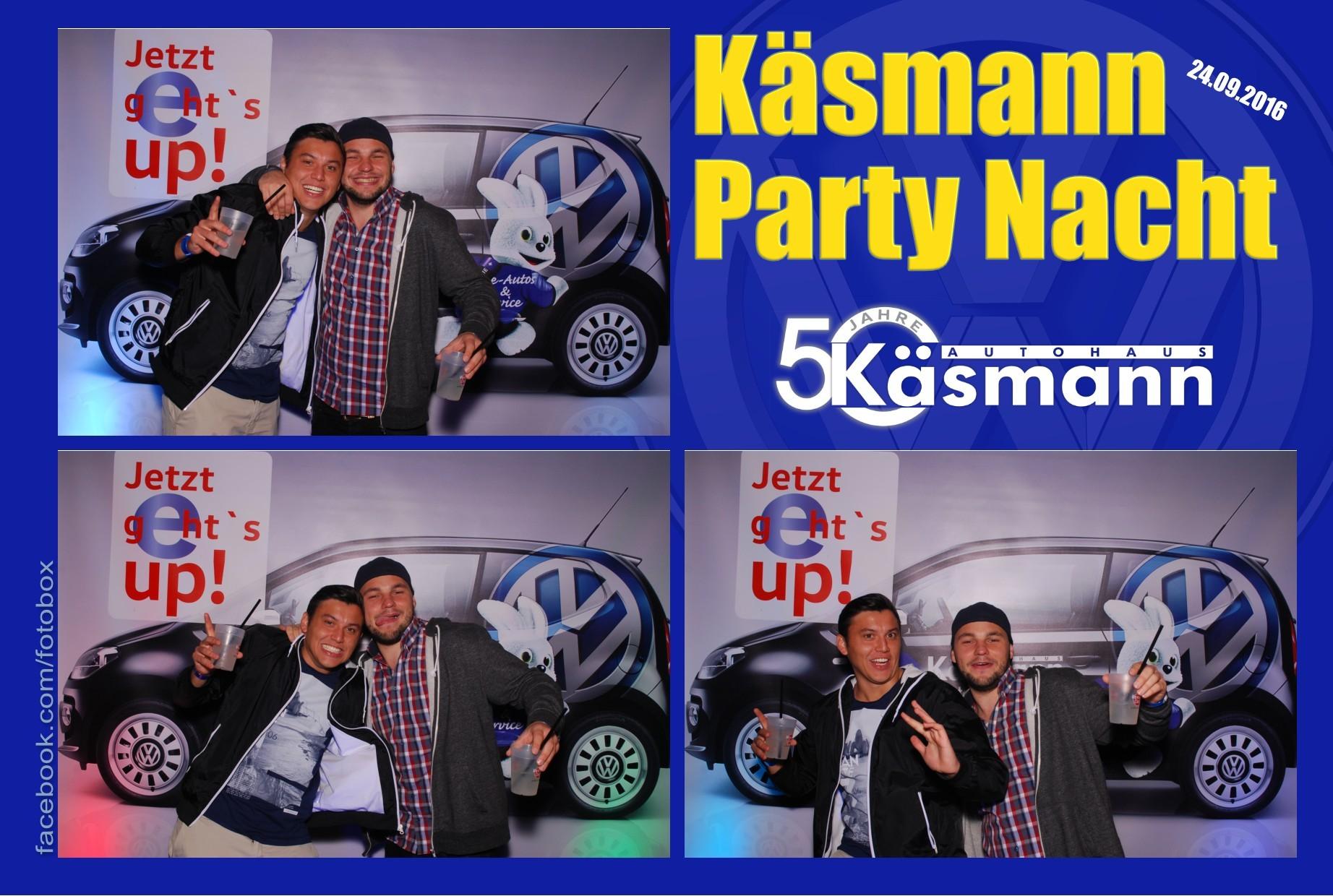 2016-09-24 Käsmann Party -432
