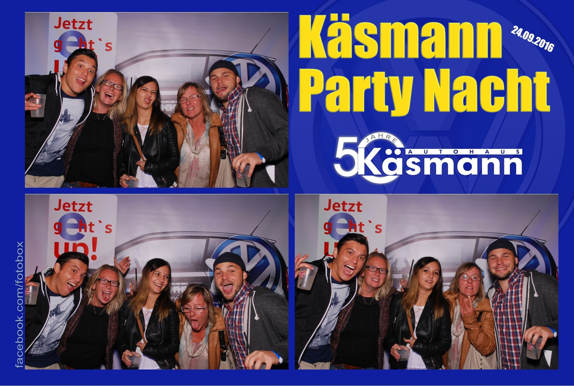 2016-09-24 Käsmann Party -436