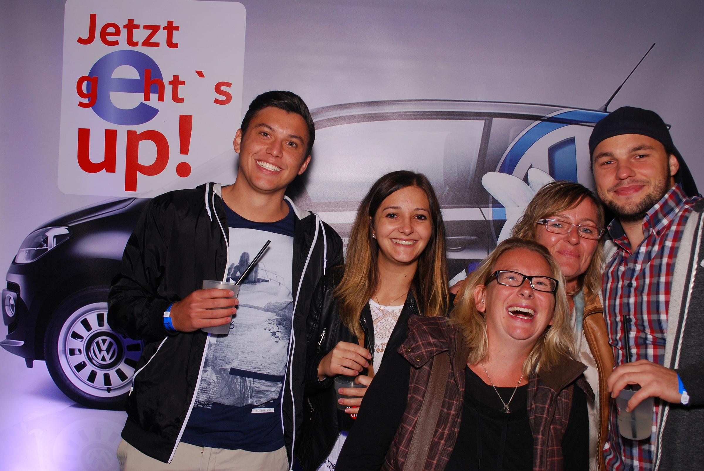 2016-09-24 Käsmann Party -437