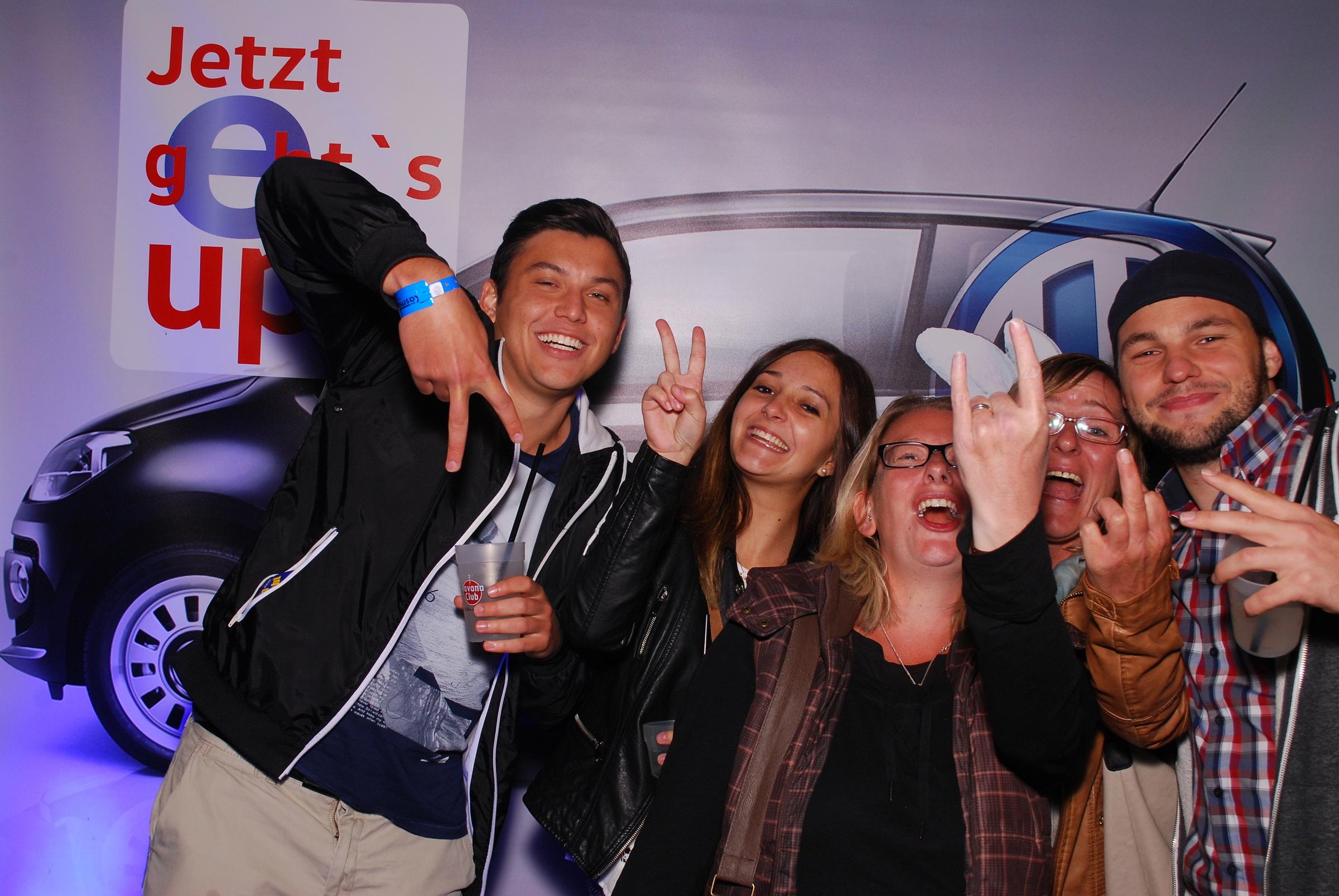 2016-09-24 Käsmann Party -439