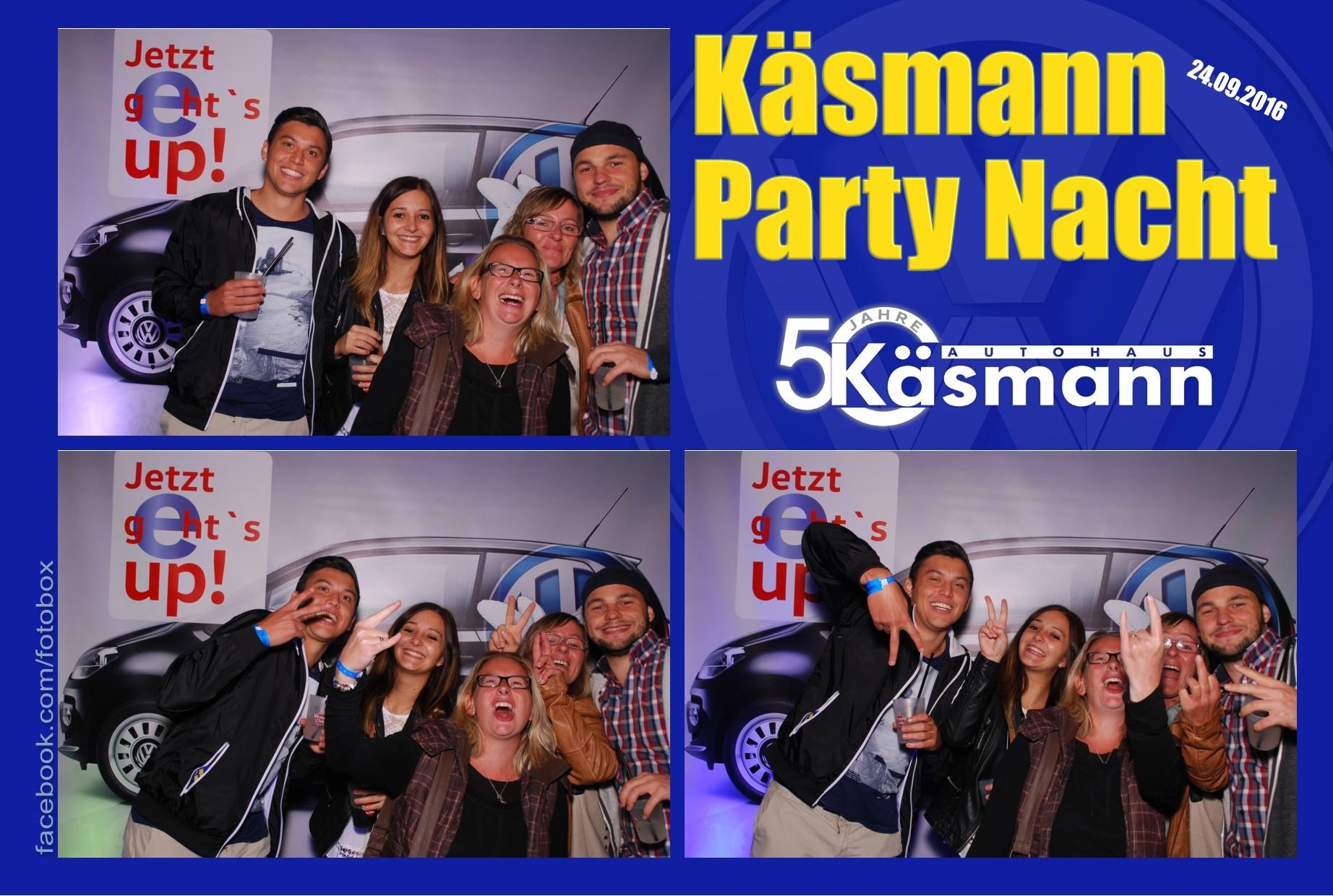 2016-09-24 Käsmann Party -440