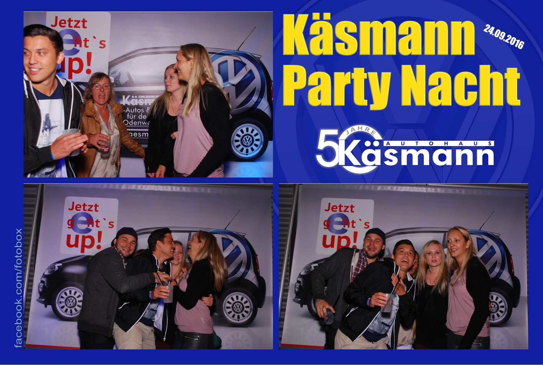 2016-09-24 Käsmann Party -444