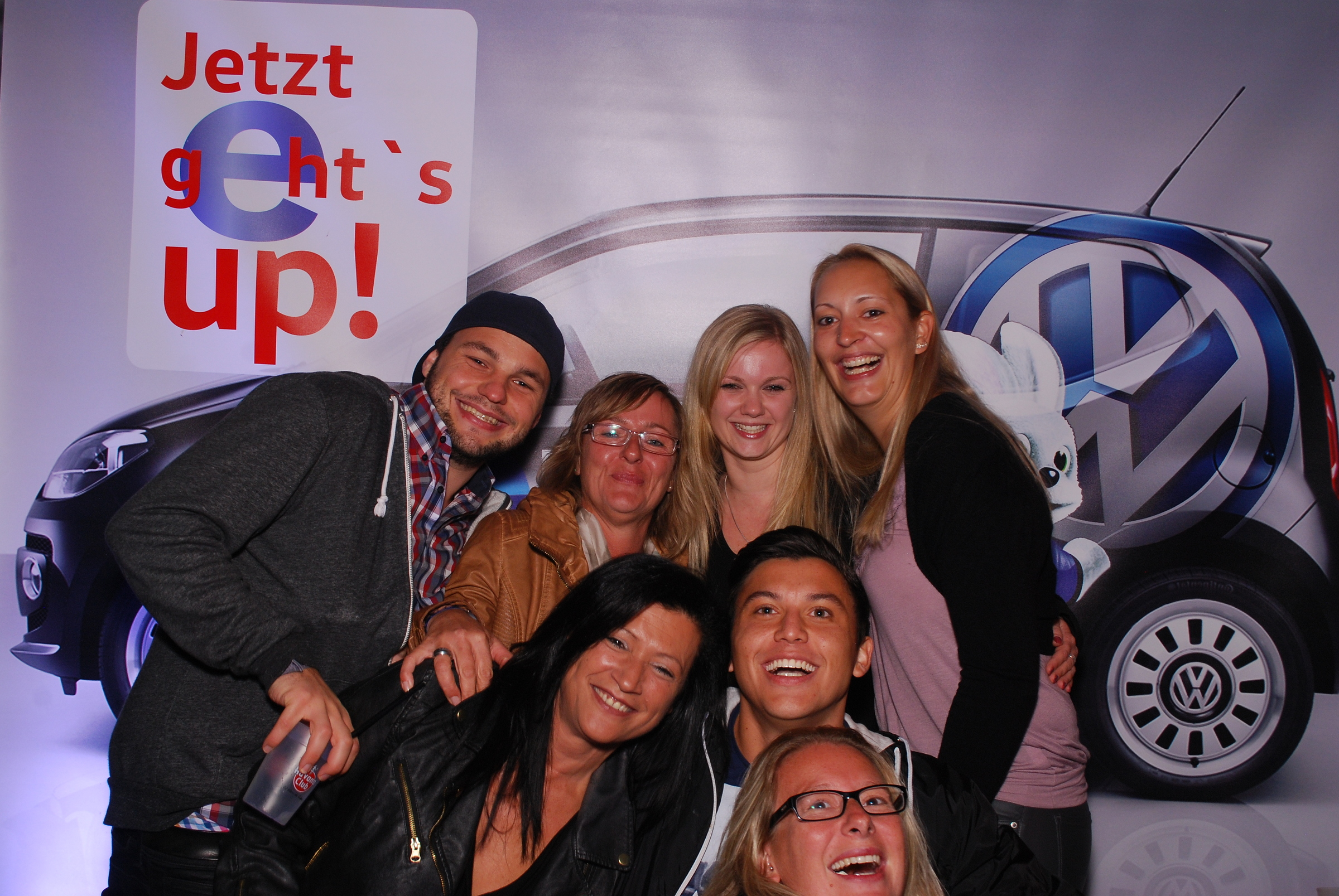 2016-09-24 Käsmann Party -446